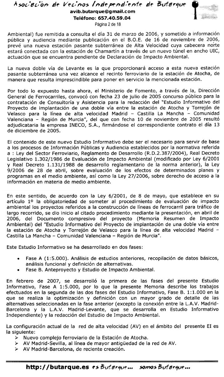 alegaciones_LAV_02.jpg