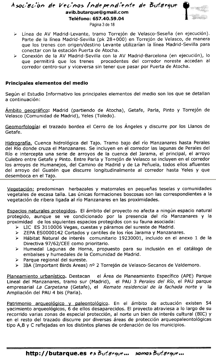 alegaciones_LAV_03.jpg