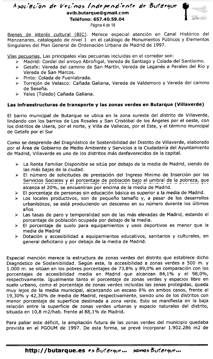 alegaciones_LAV_04.jpg