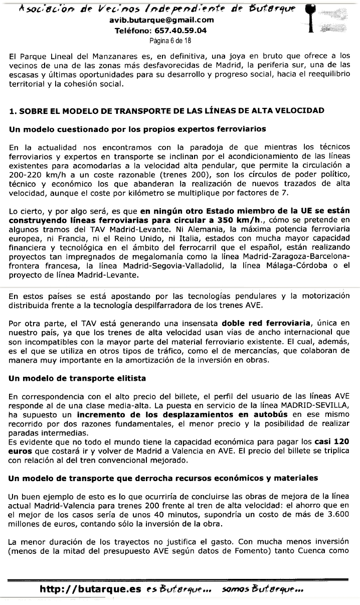 alegaciones_LAV_06.jpg