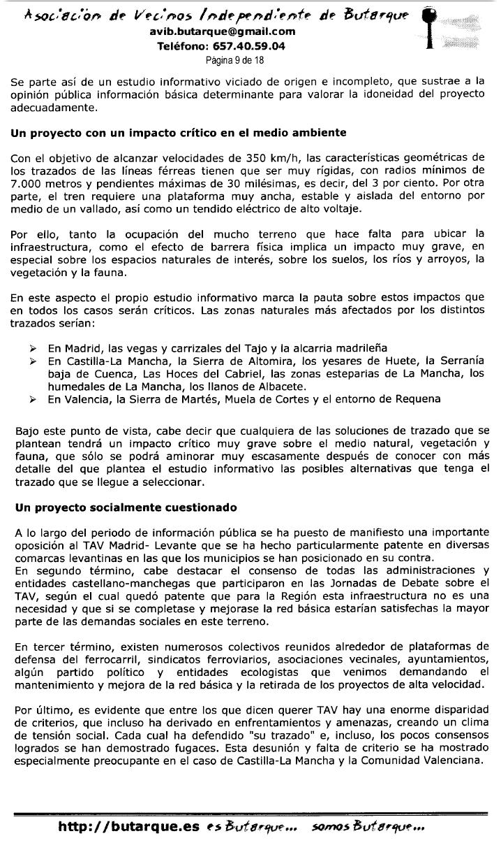 alegaciones_LAV_09.jpg