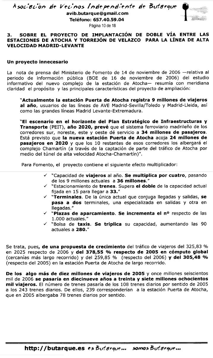 alegaciones_LAV_10.jpg
