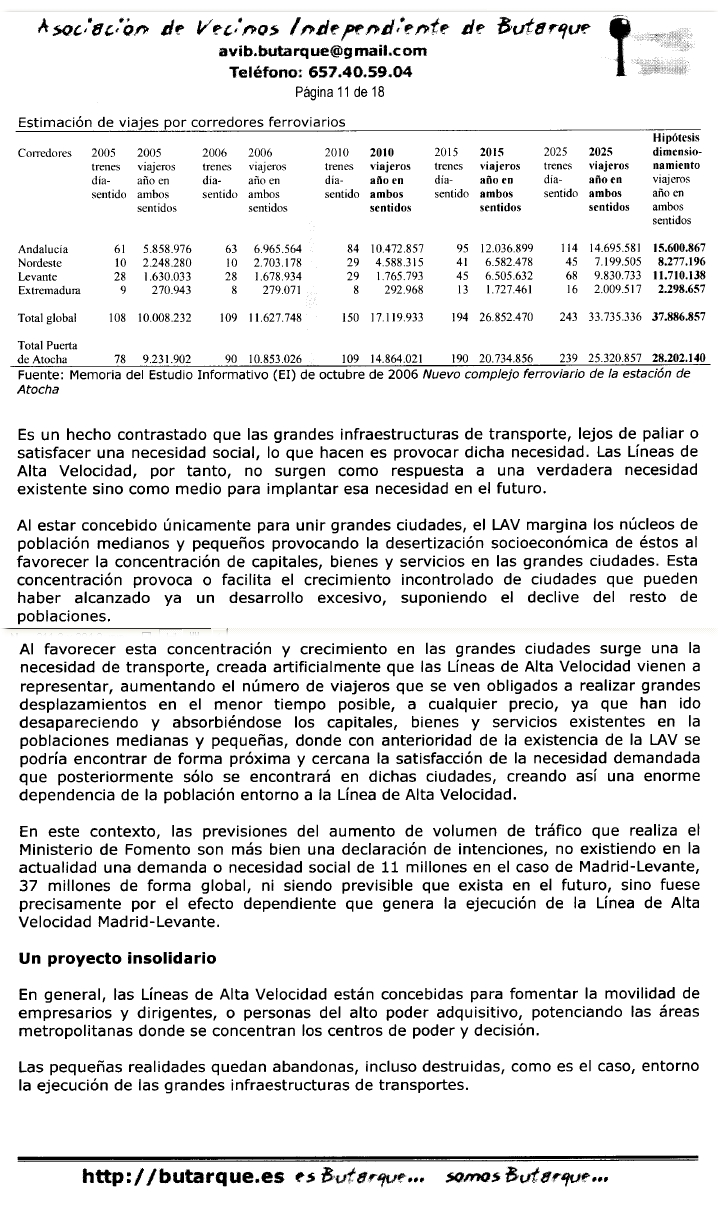alegaciones_LAV_11.jpg