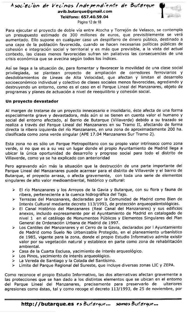 alegaciones_LAV_12.jpg