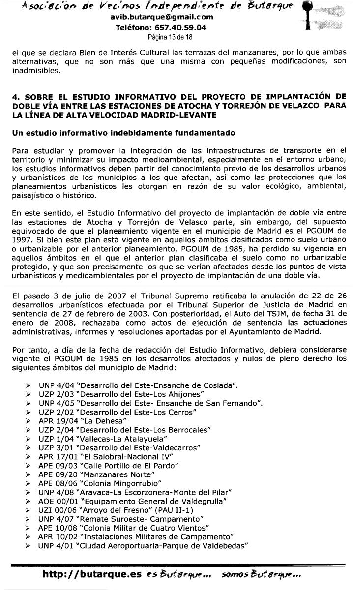 alegaciones_LAV_13.jpg