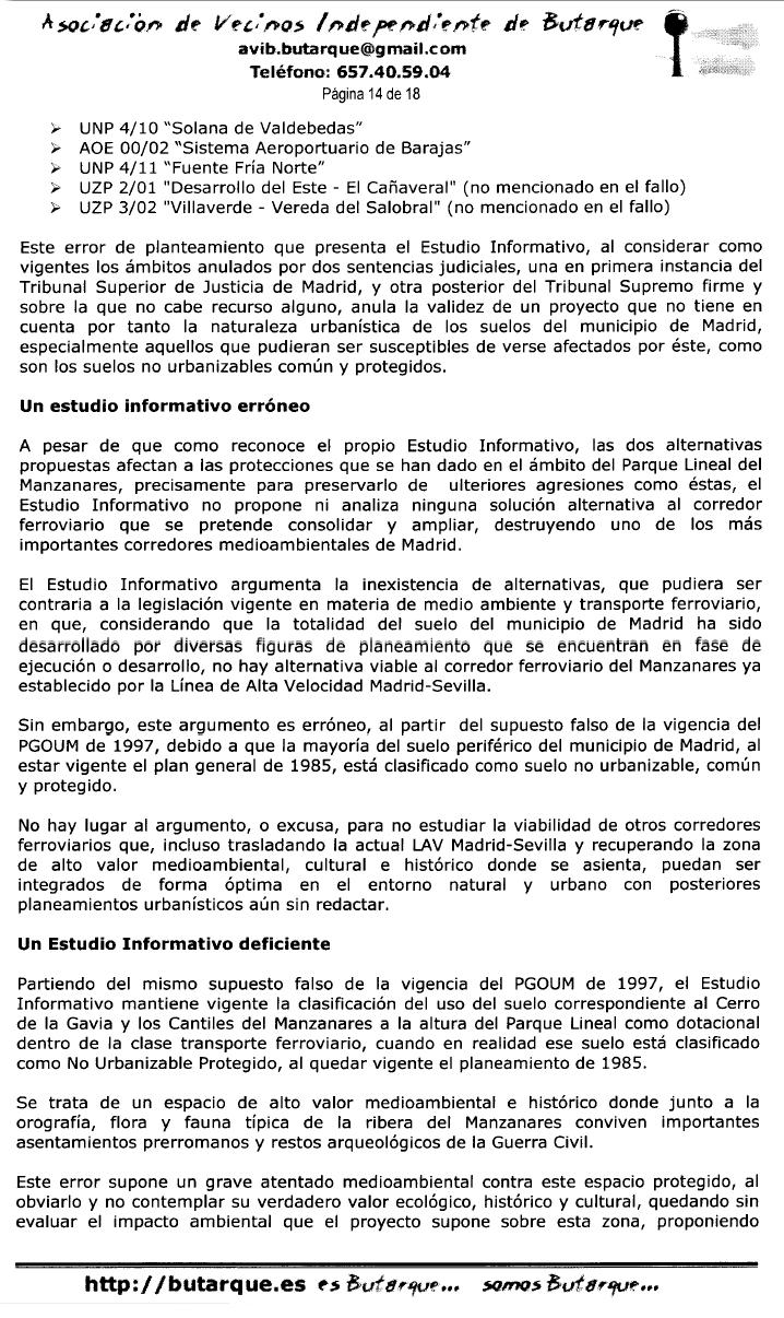 alegaciones_LAV_14.jpg