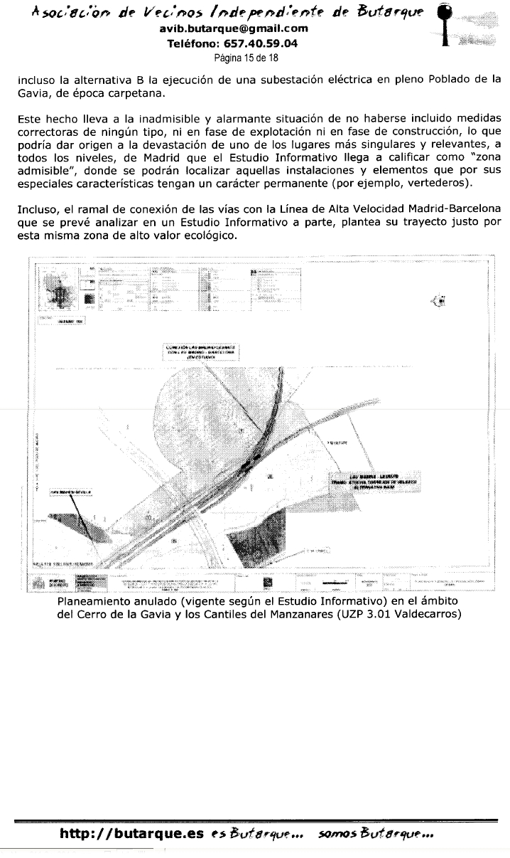 alegaciones_LAV_15.jpg