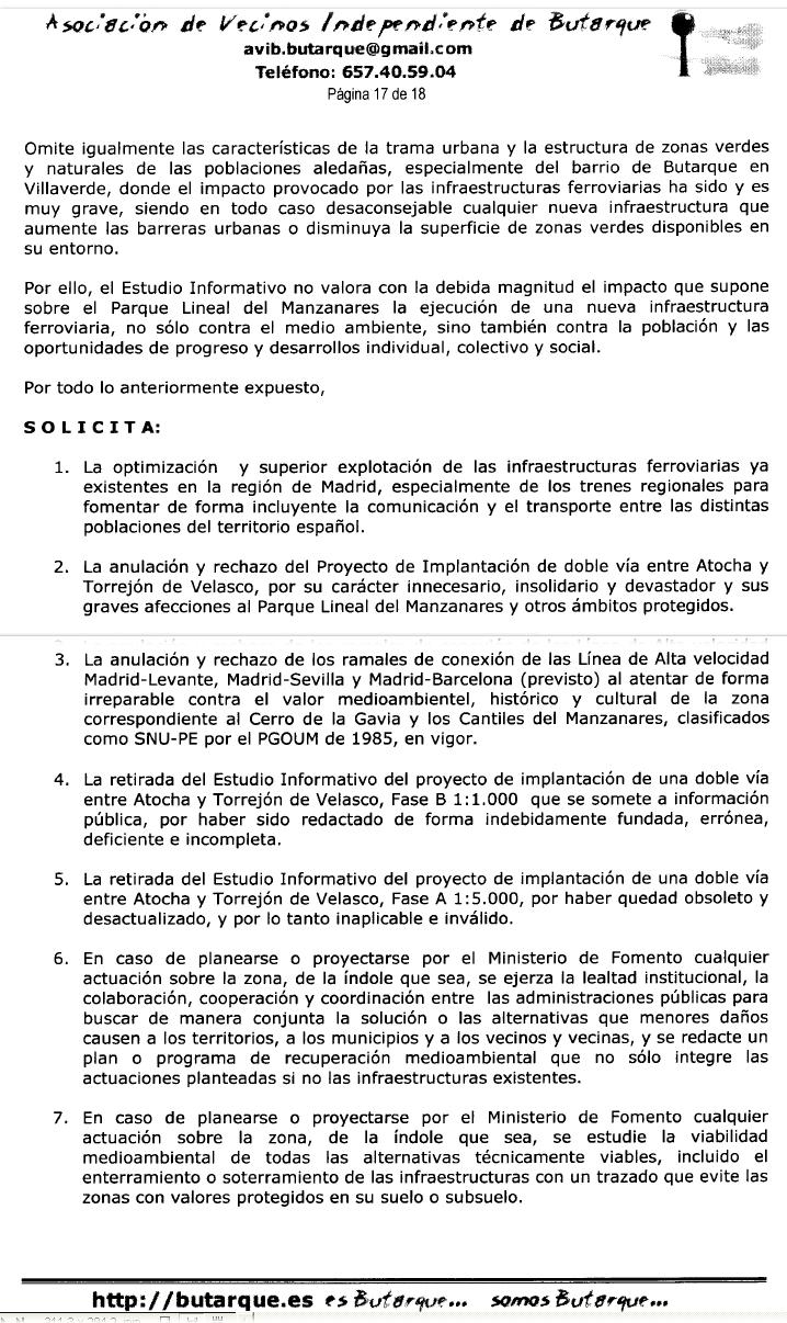 alegaciones_LAV_17.jpg