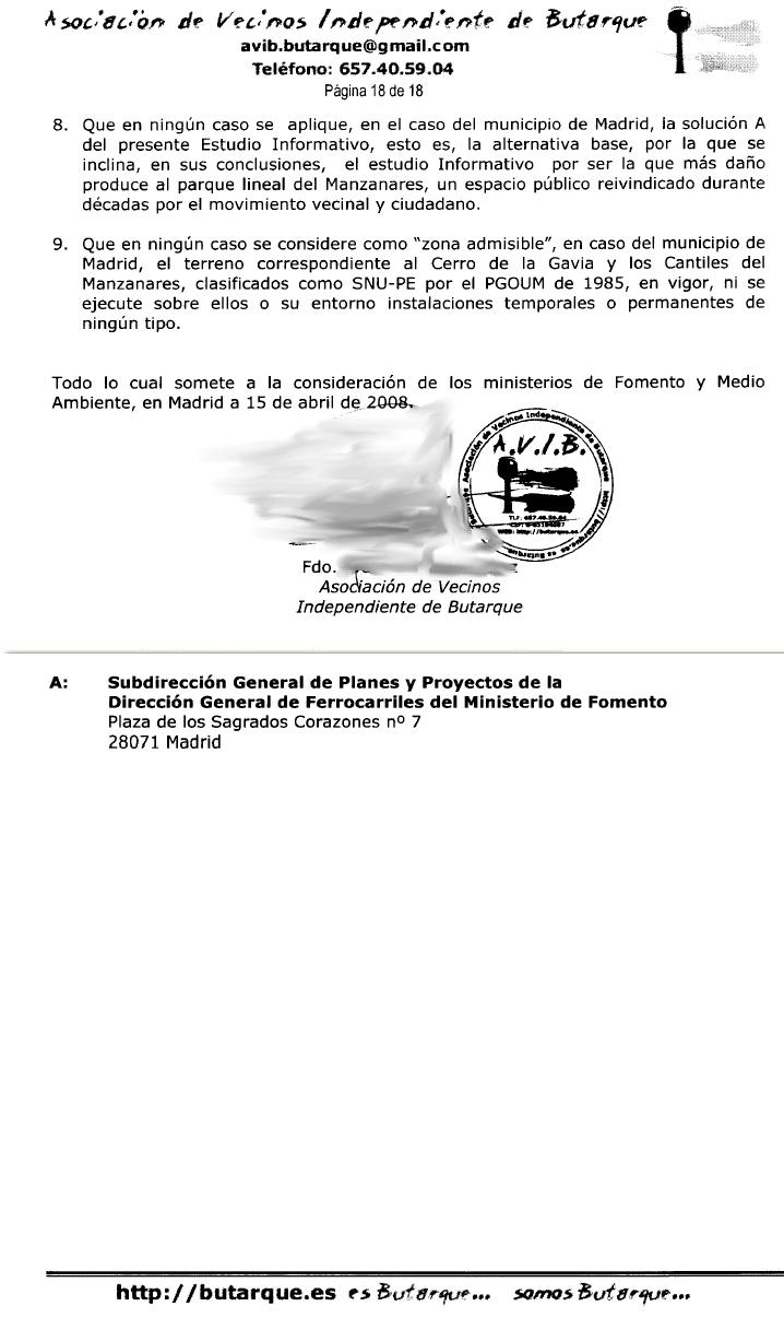 alegaciones_LAV_18.jpg