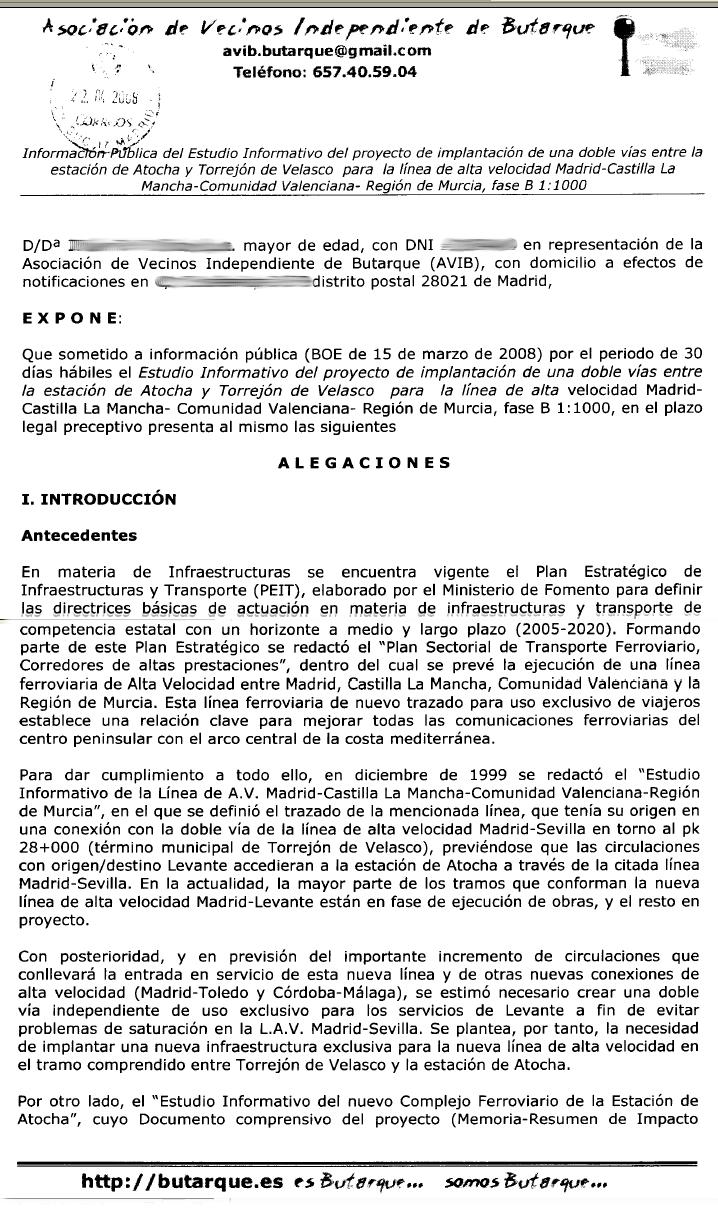alegaciones_lav_01.jpg