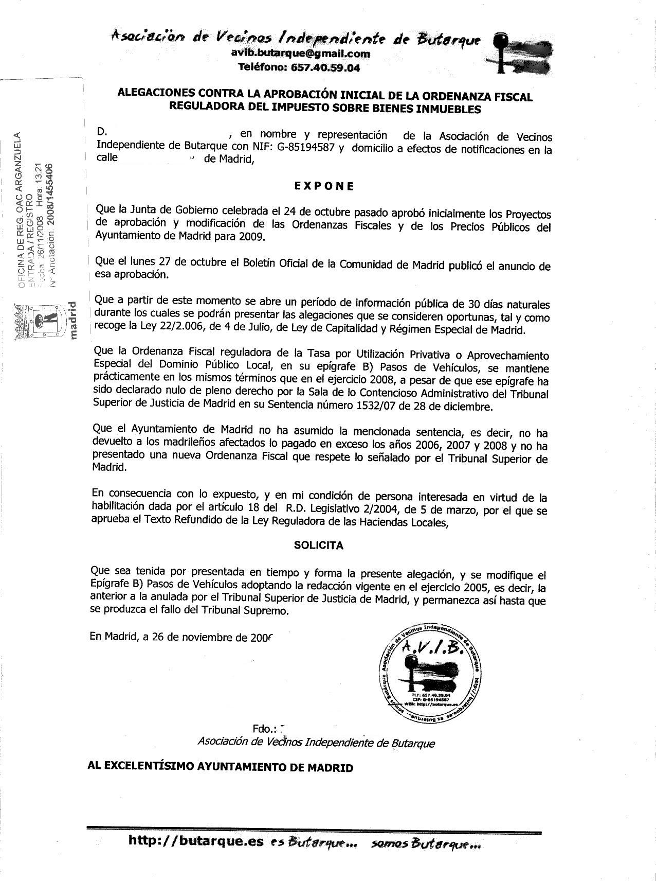 Alegaciones_IBI.jpg