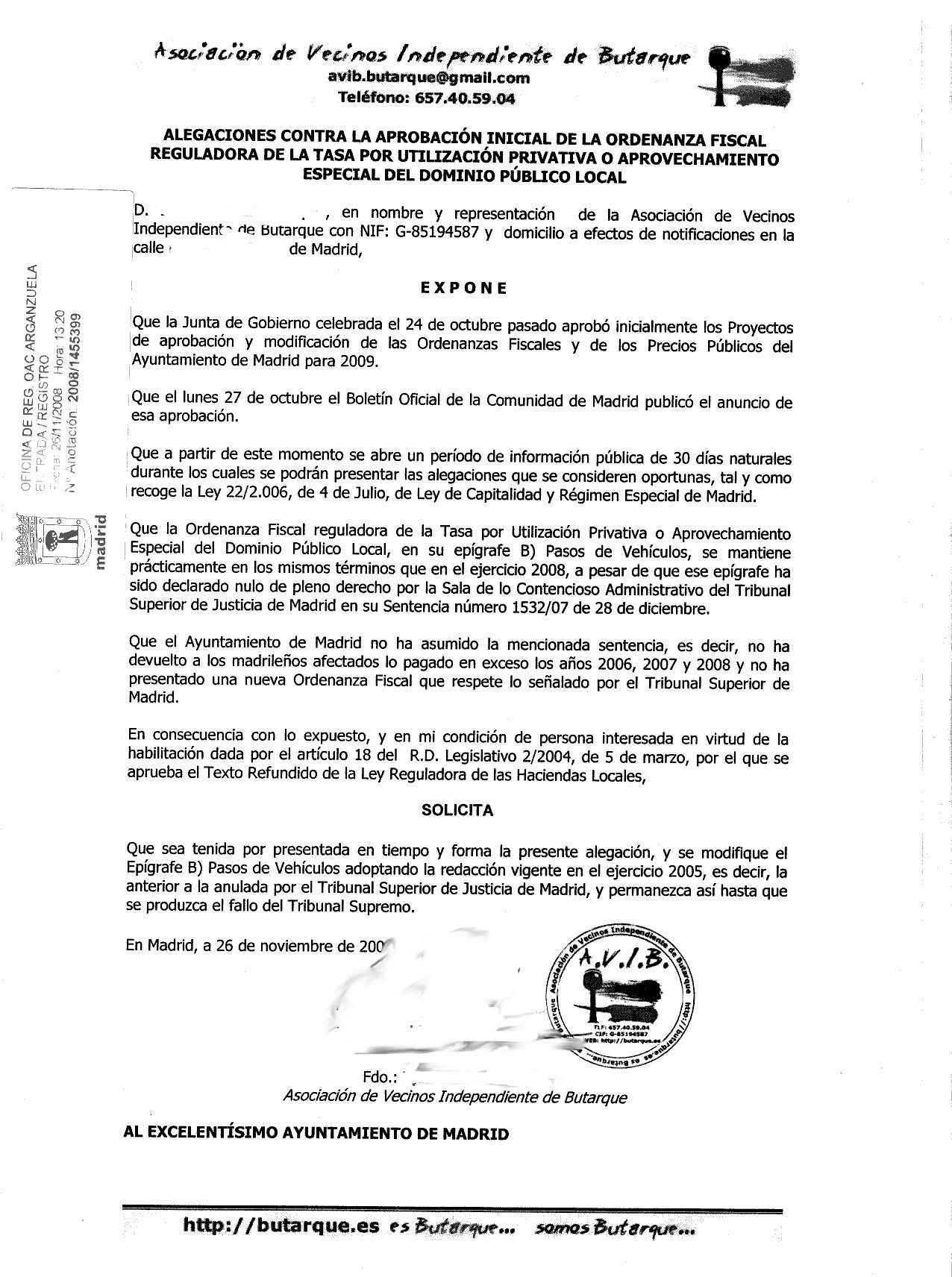 Alegaciones_Tasa_utilizacion_privativa.jpg