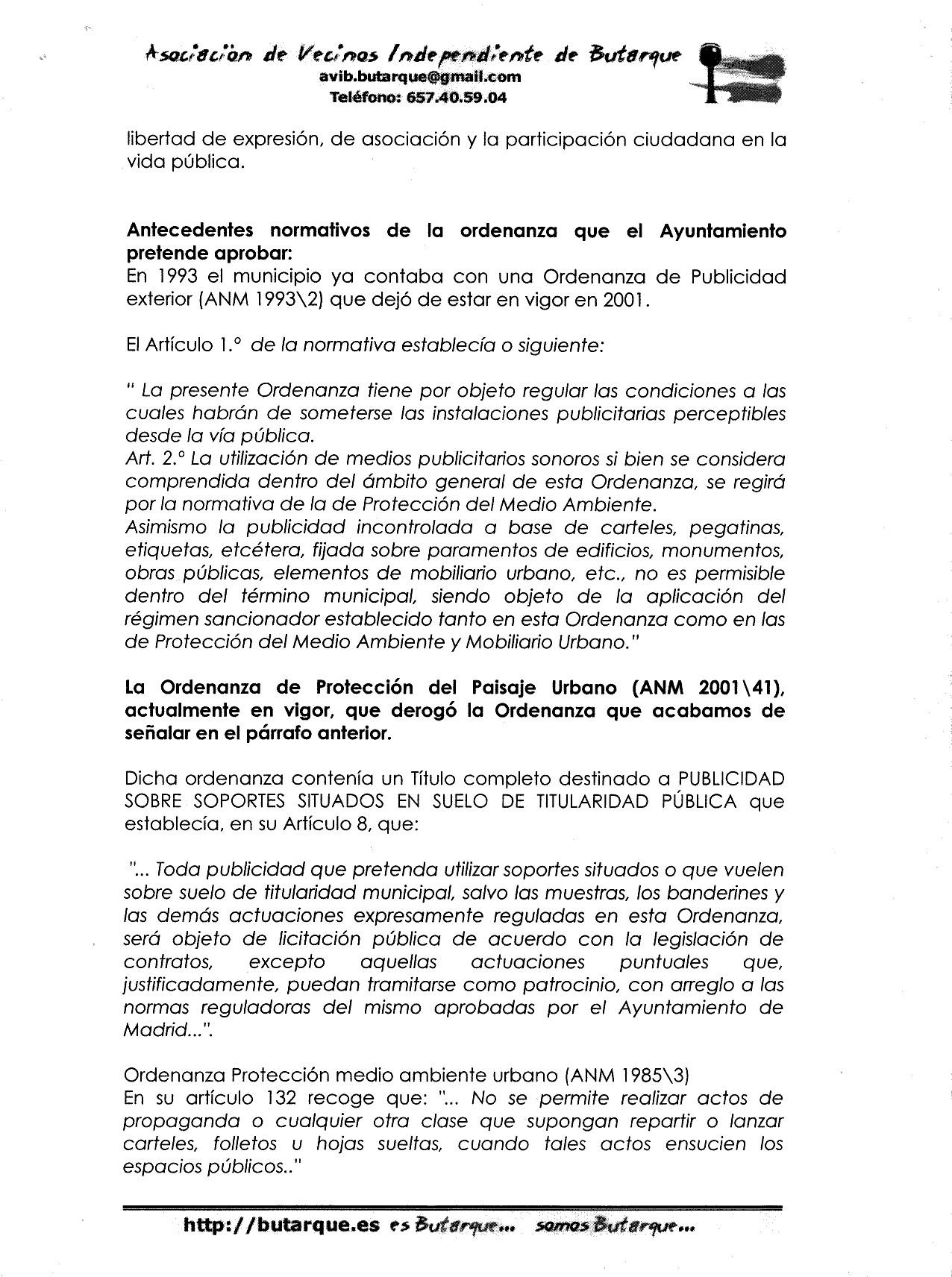 Alegaciones_ordenanza_publicidad_en_lugares_publicos-2.jpg