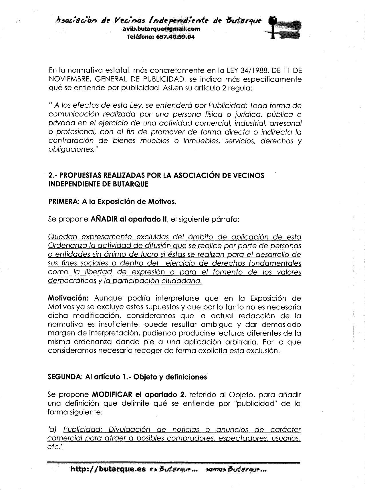 Alegaciones_ordenanza_publicidad_en_lugares_publicos-3.jpg