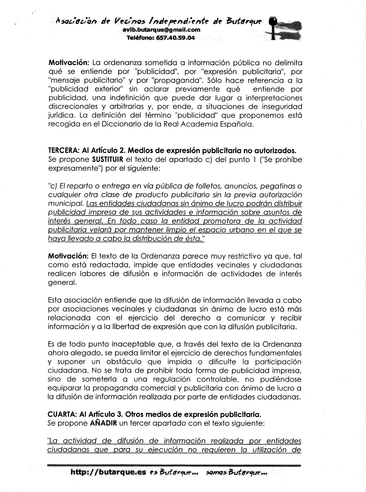 Alegaciones_ordenanza_publicidad_en_lugares_publicos-4.jpg