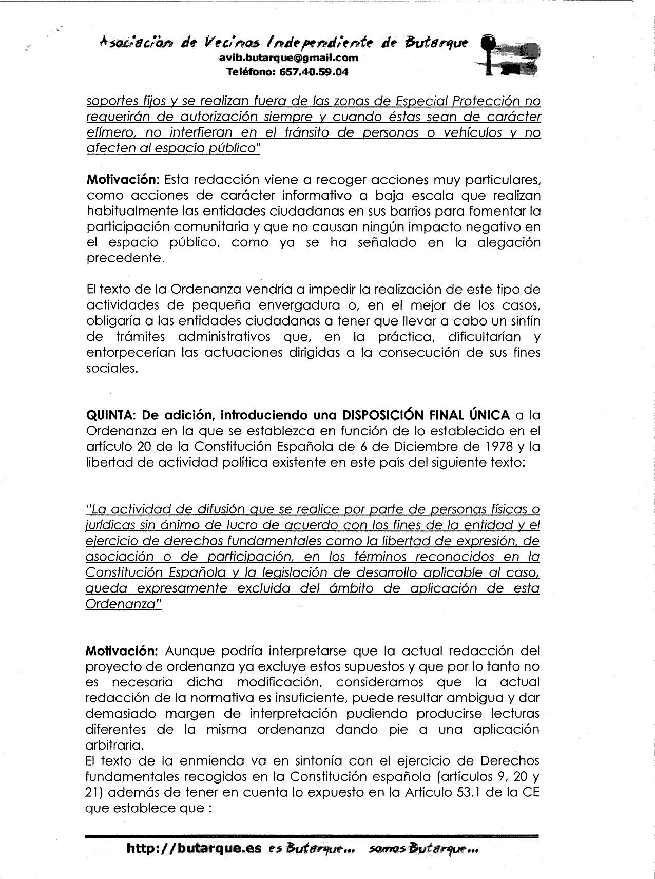 Alegaciones_ordenanza_publicidad_en_lugares_publicos-5.jpg