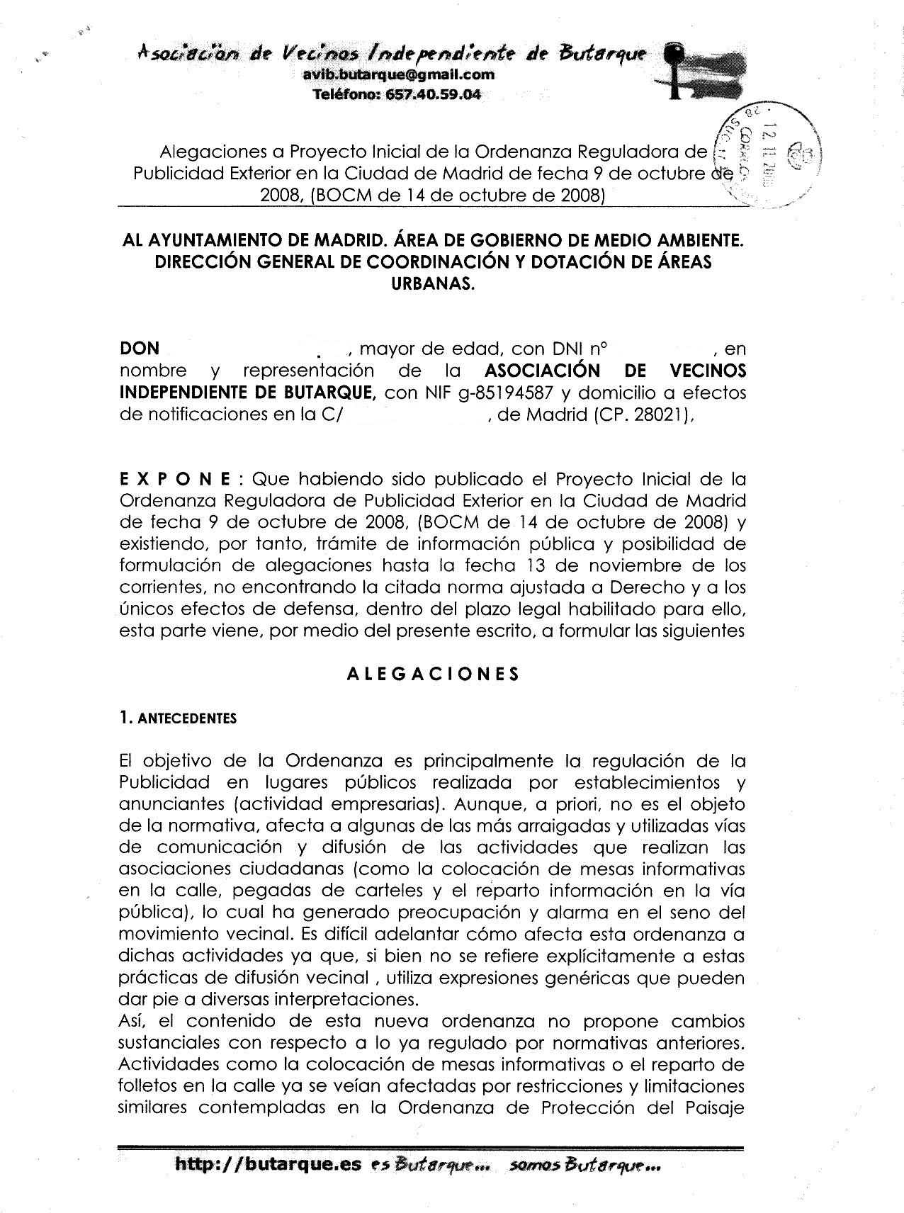 Alegaciones_ordenanza_publicidad_en_lugares_publicos.jpg