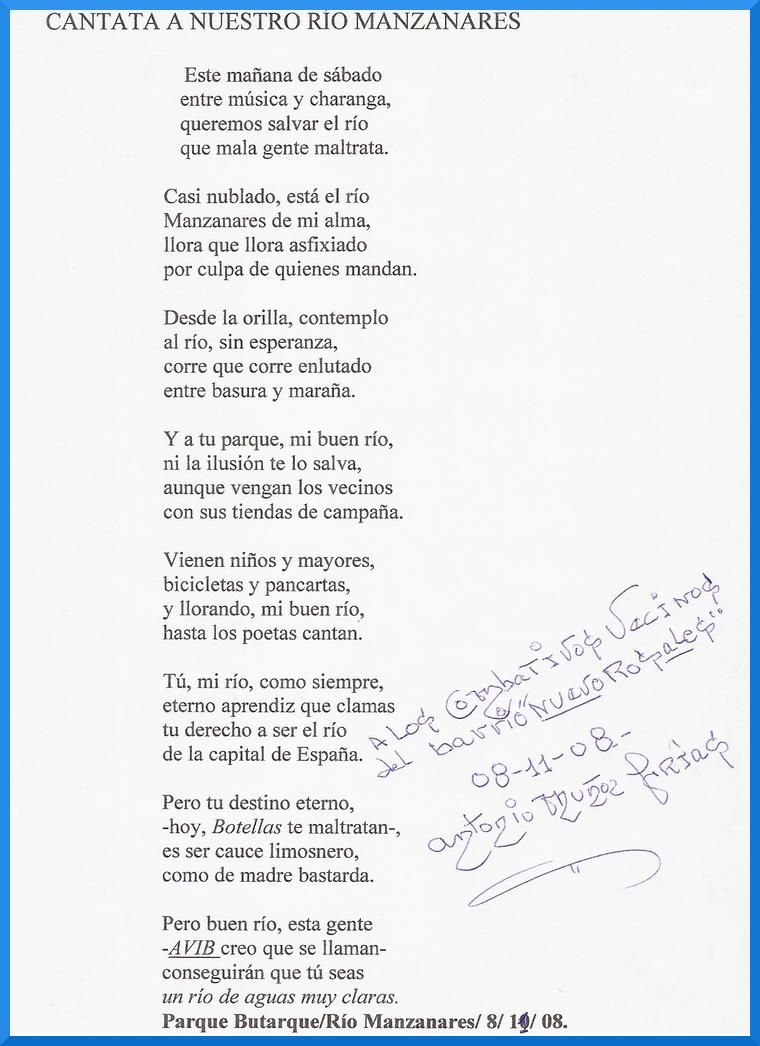 cantata_manzanares.png