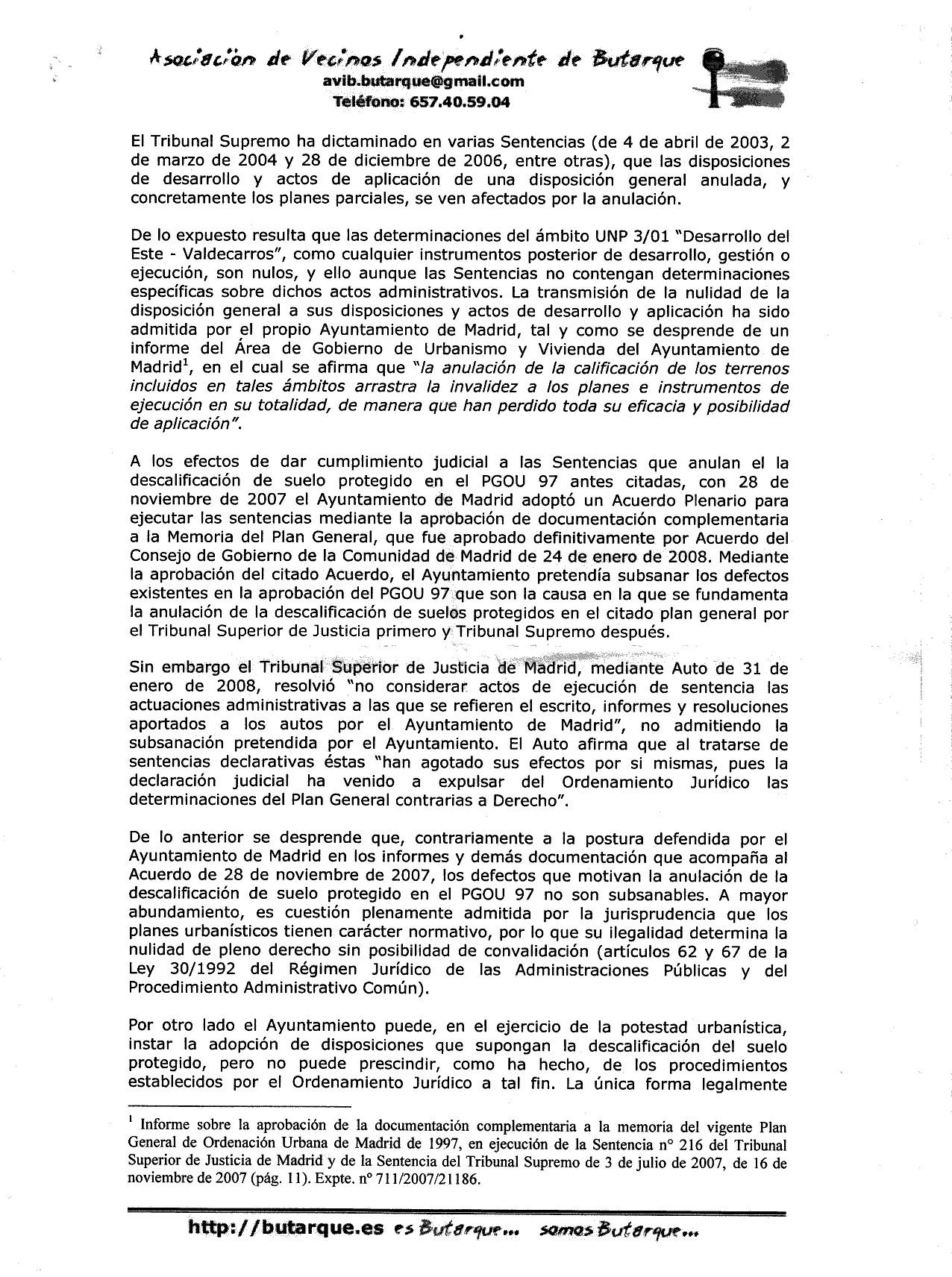 alegaciones_valdecarros-1.jpg