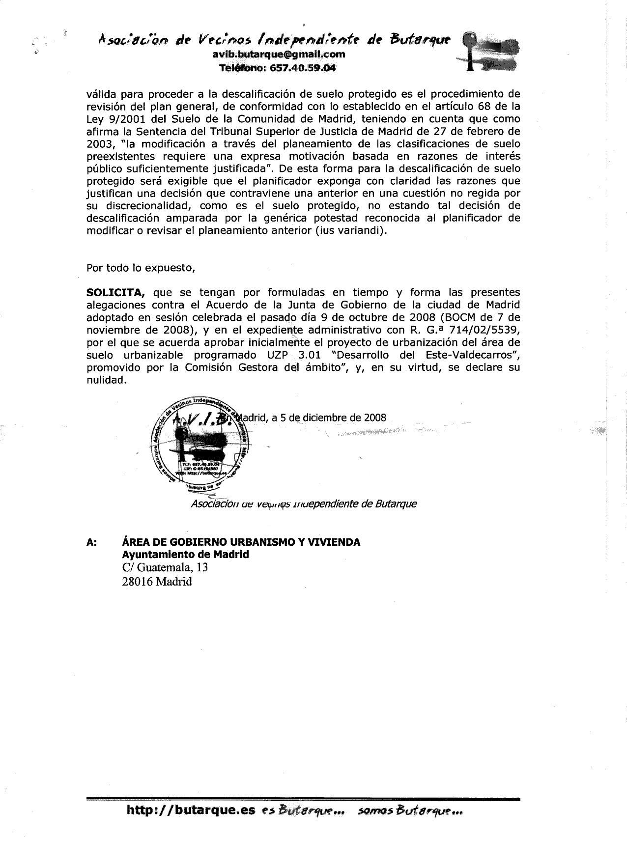 alegaciones_valdecarros-2.jpg