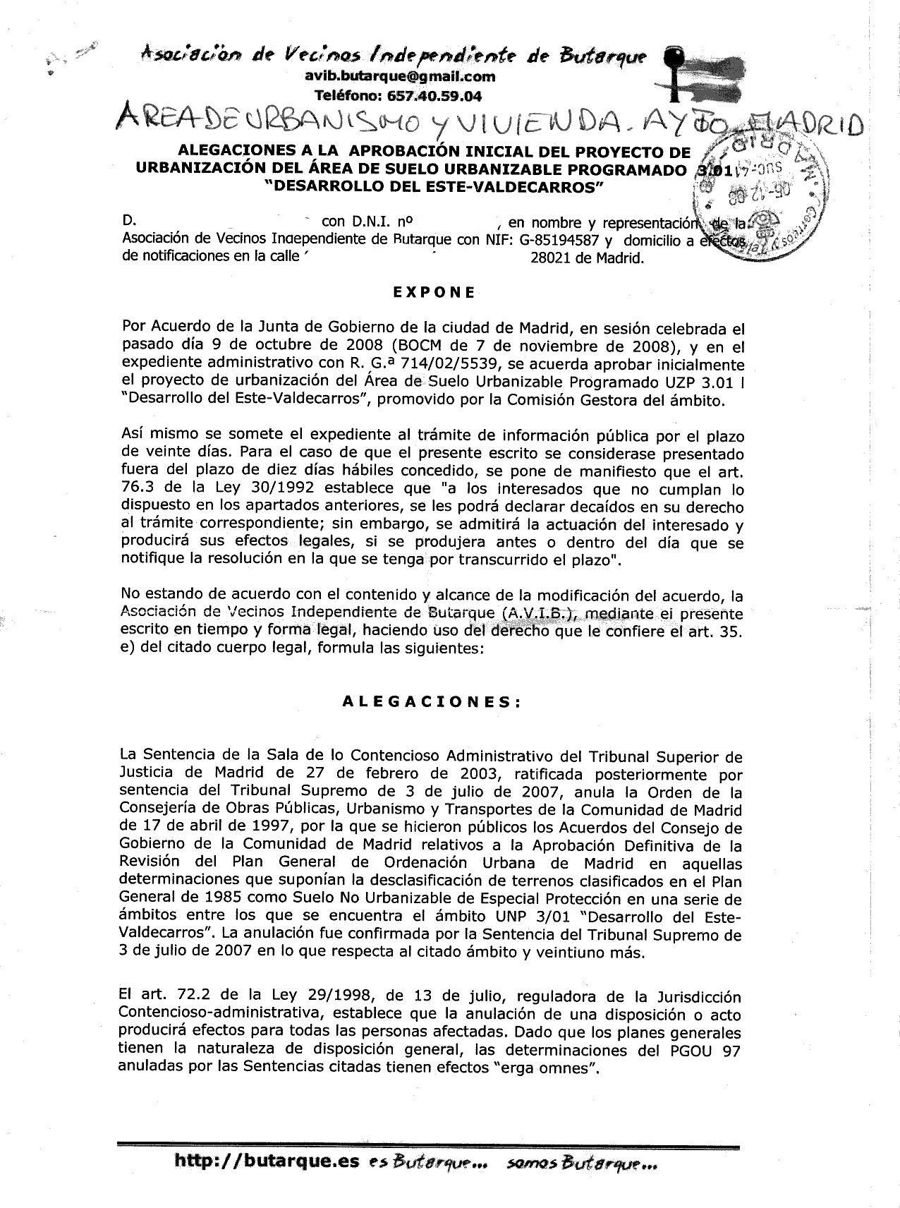 alegaciones_valdecarros.jpg