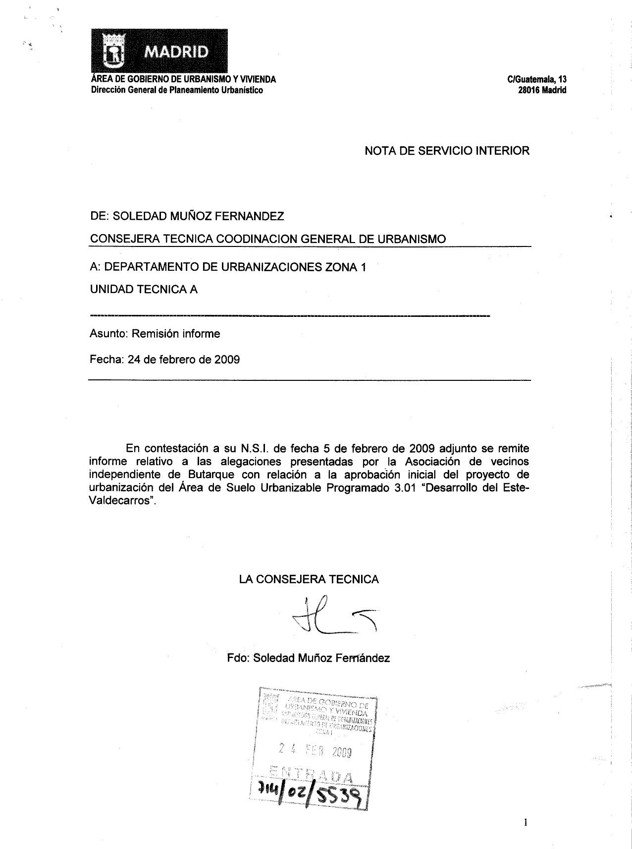 Desestimacion_alegaciones_Valdecarros-1.jpg