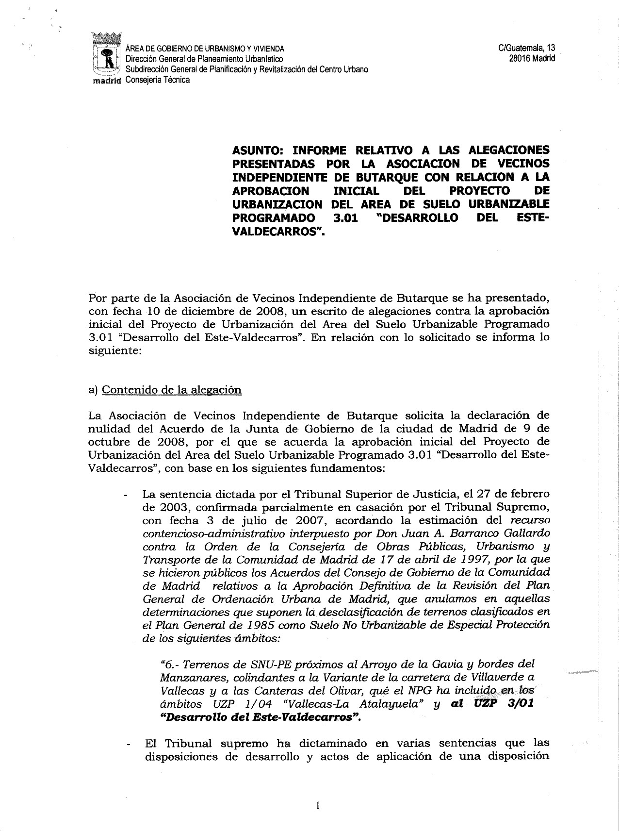 Desestimacion_alegaciones_Valdecarros-2.jpg