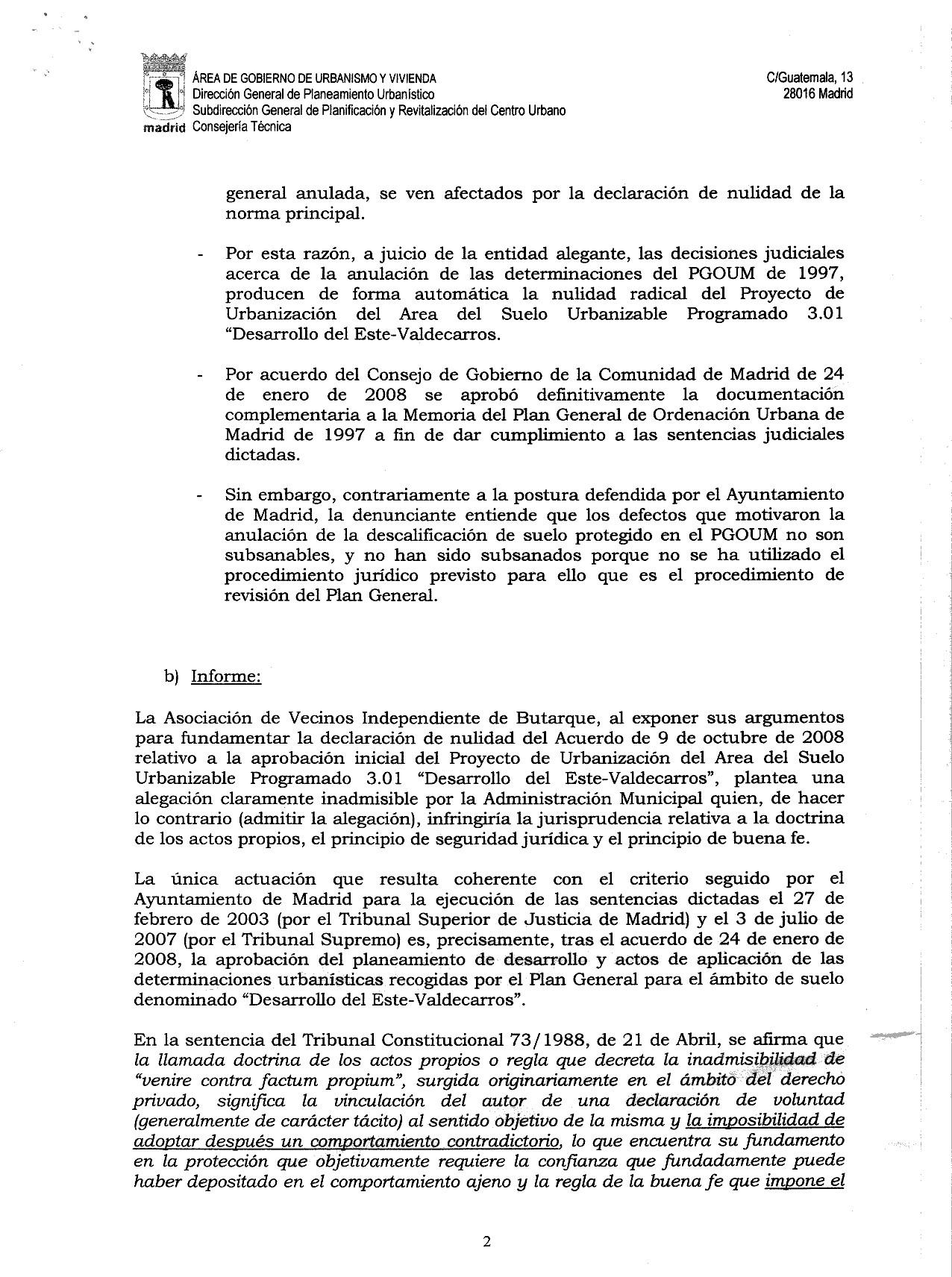 Desestimacion_alegaciones_Valdecarros-3.jpg