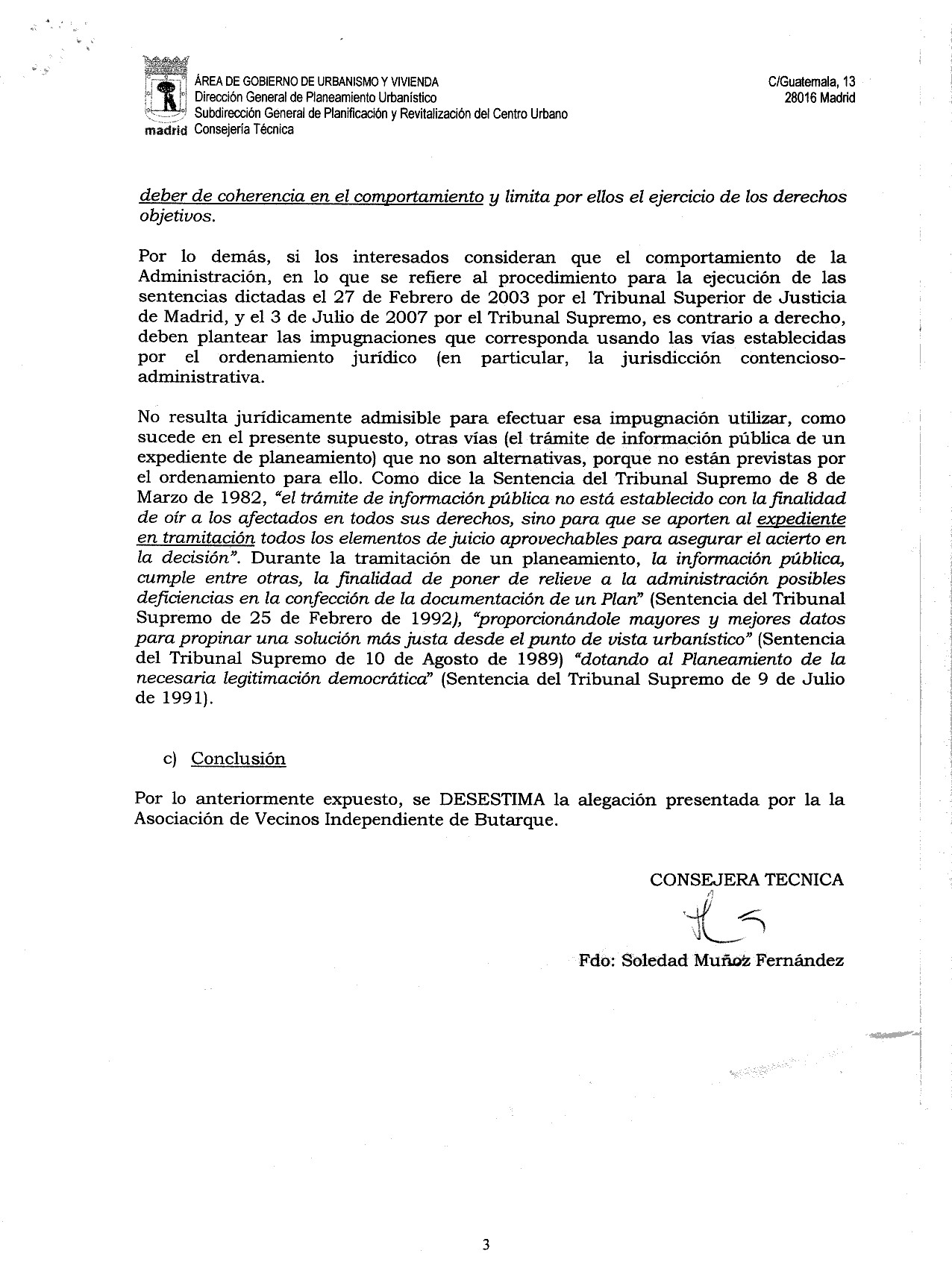 Desestimacion_alegaciones_Valdecarros-4.jpg