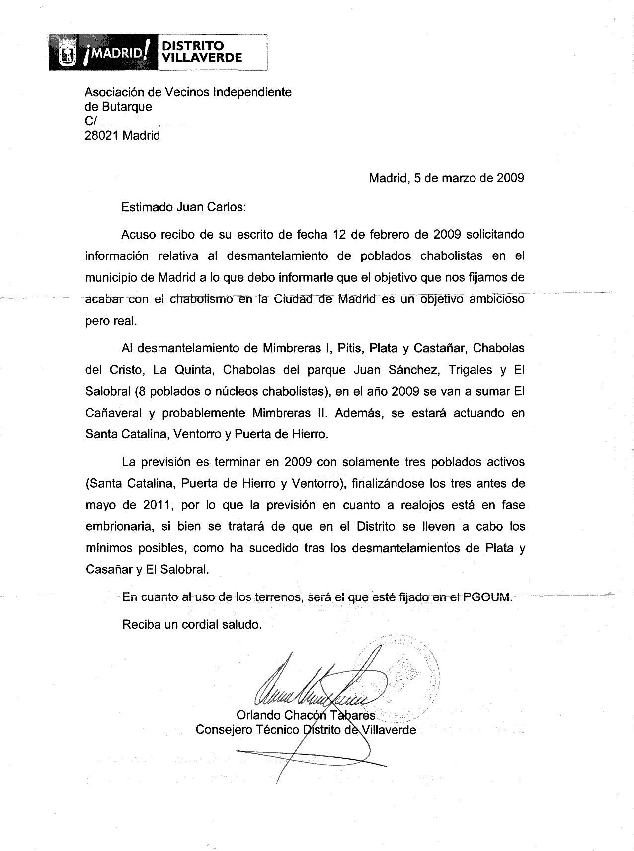 Respuesta_Situacion_Ventorro.jpg