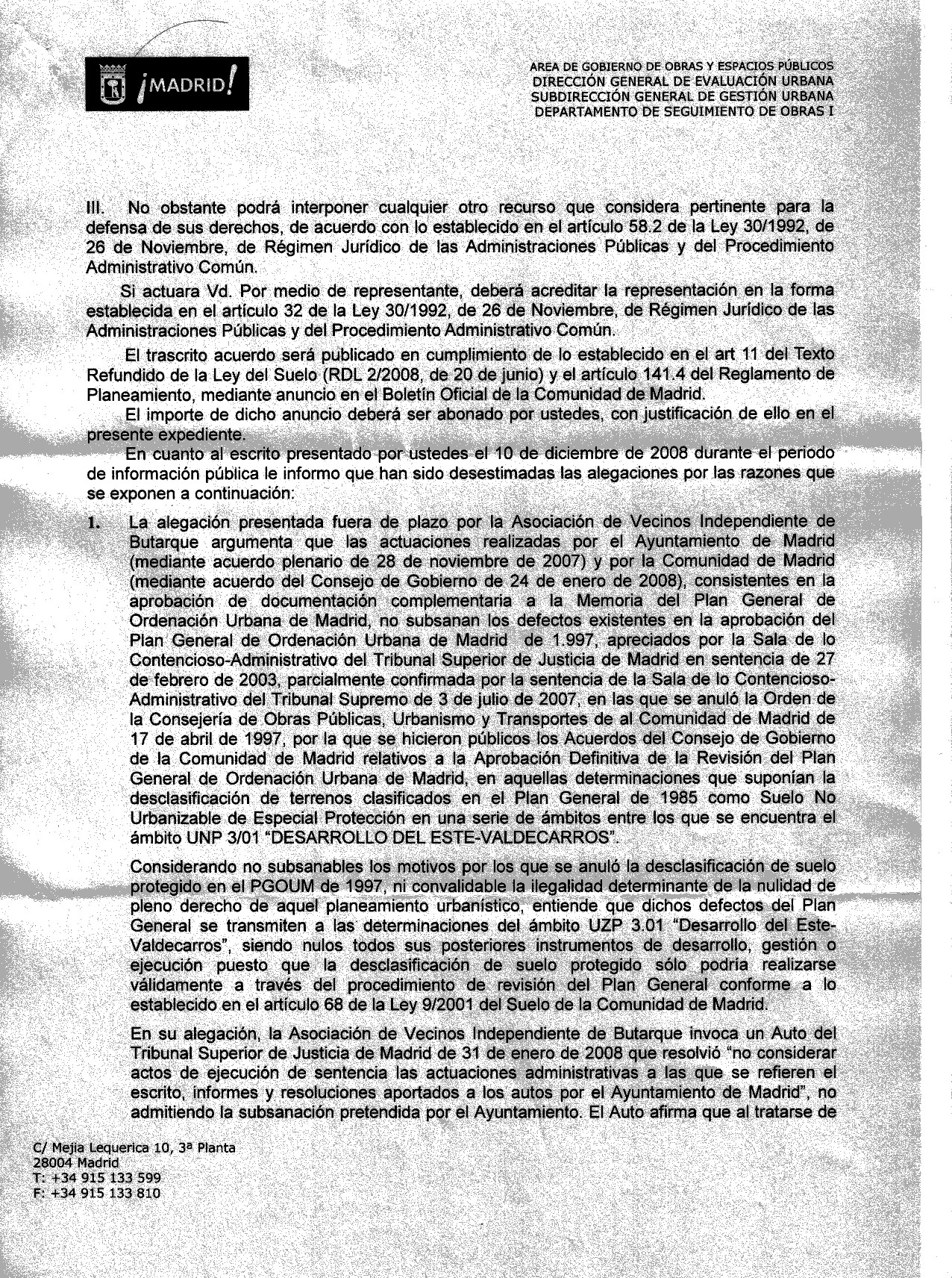 proyecto_Valdecarros-1.jpg