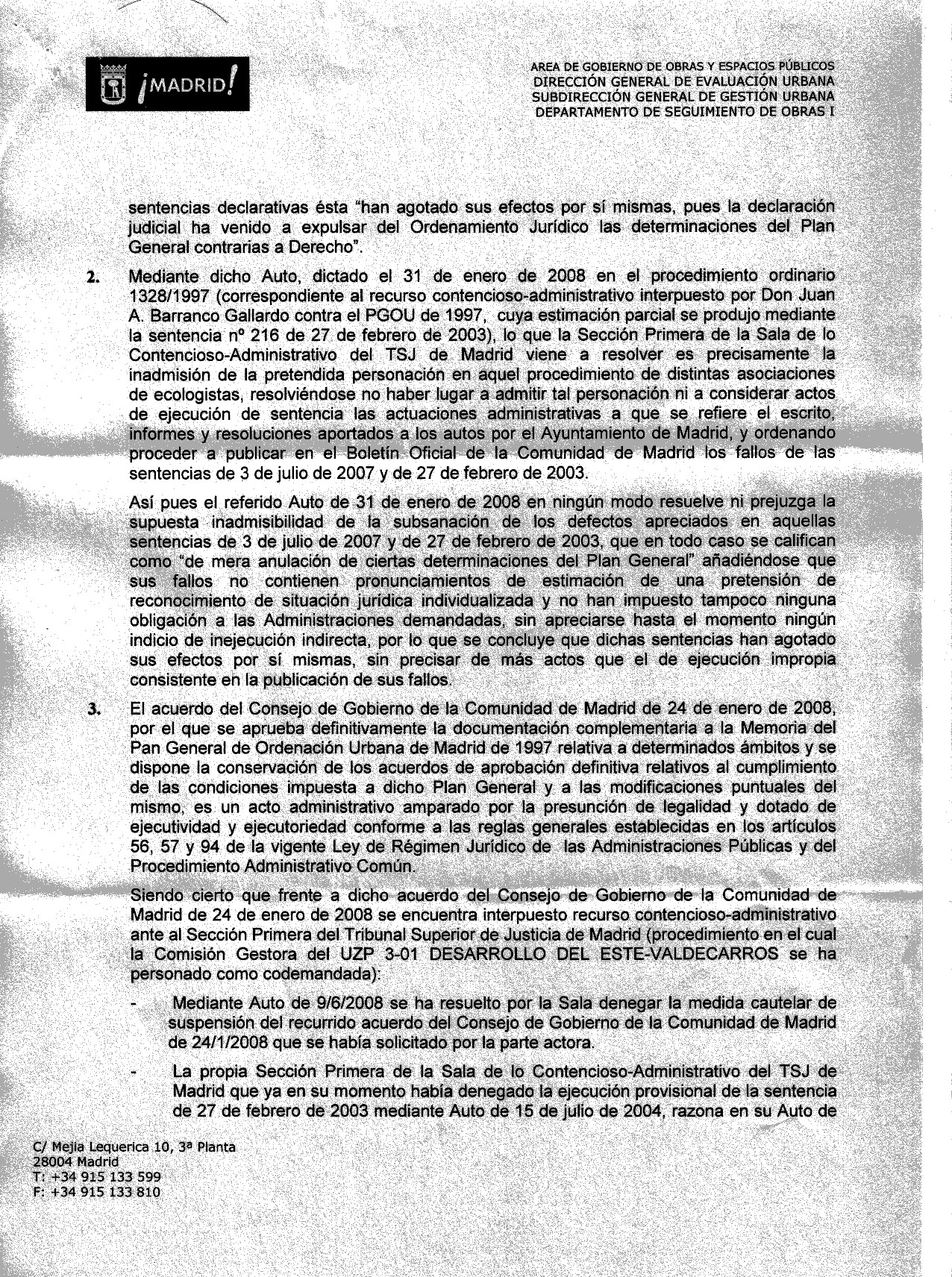 proyecto_Valdecarros-2.jpg