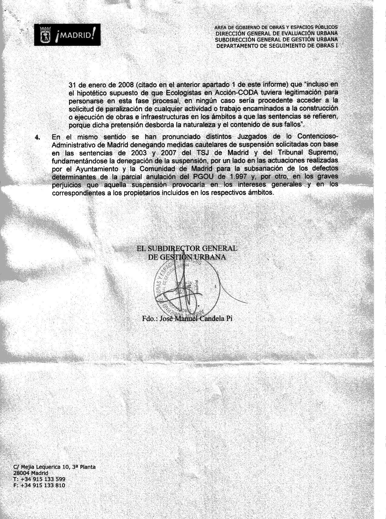 proyecto_Valdecarros-3.jpg