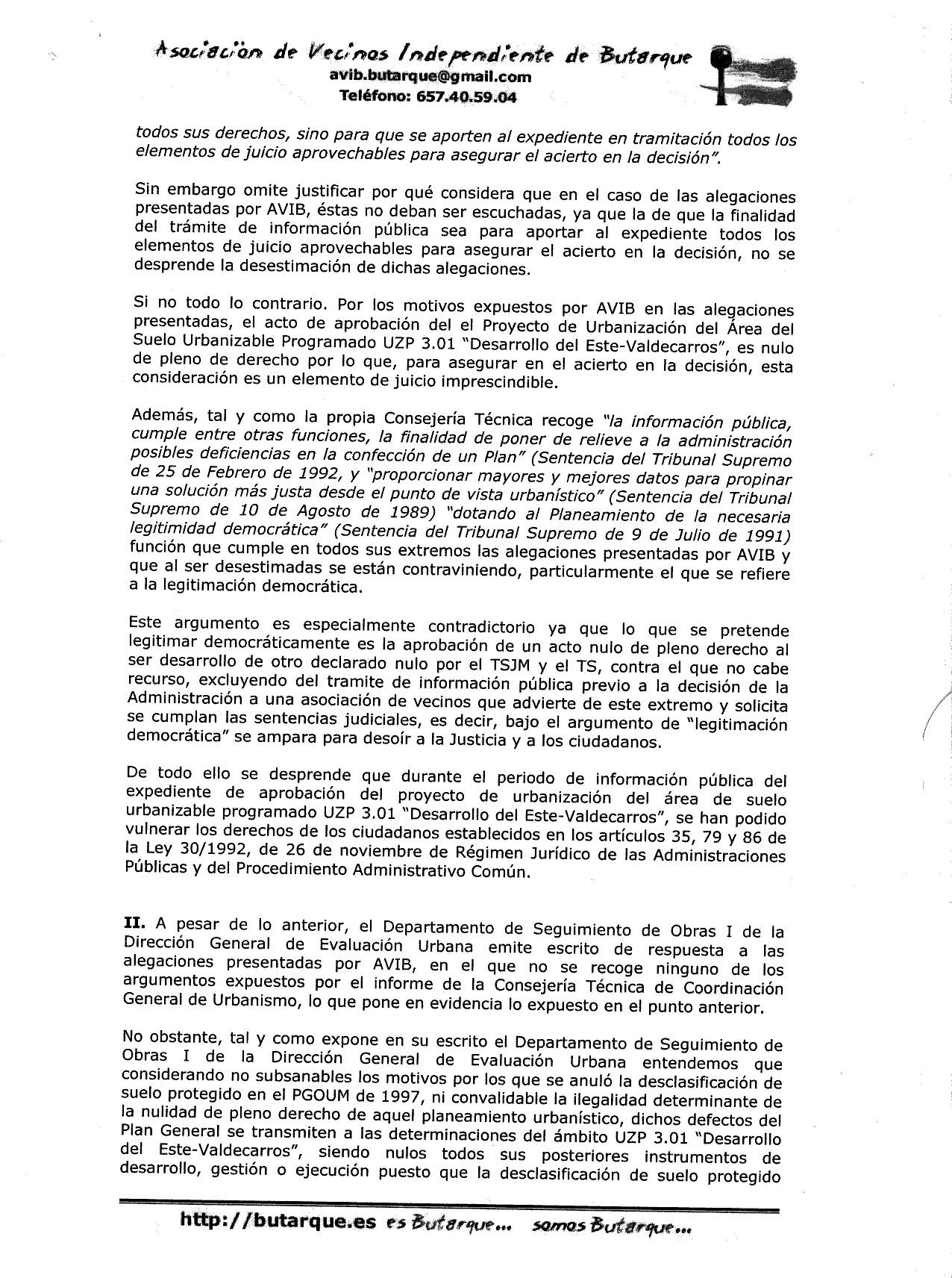 Recurso_aprobacion_Valdecarros-1.jpg