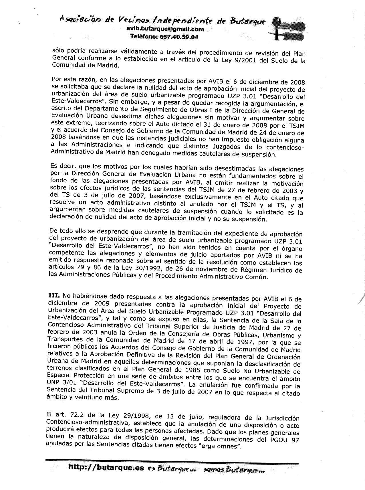 Recurso_aprobacion_Valdecarros-2.jpg