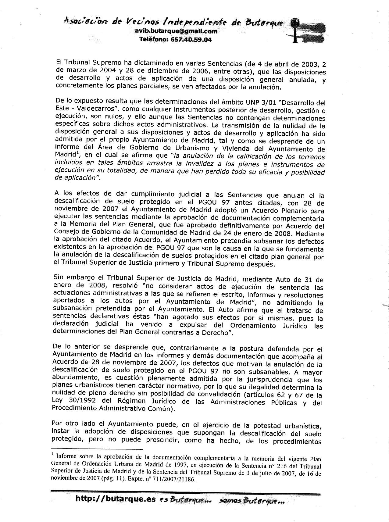 Recurso_aprobacion_Valdecarros-3.jpg