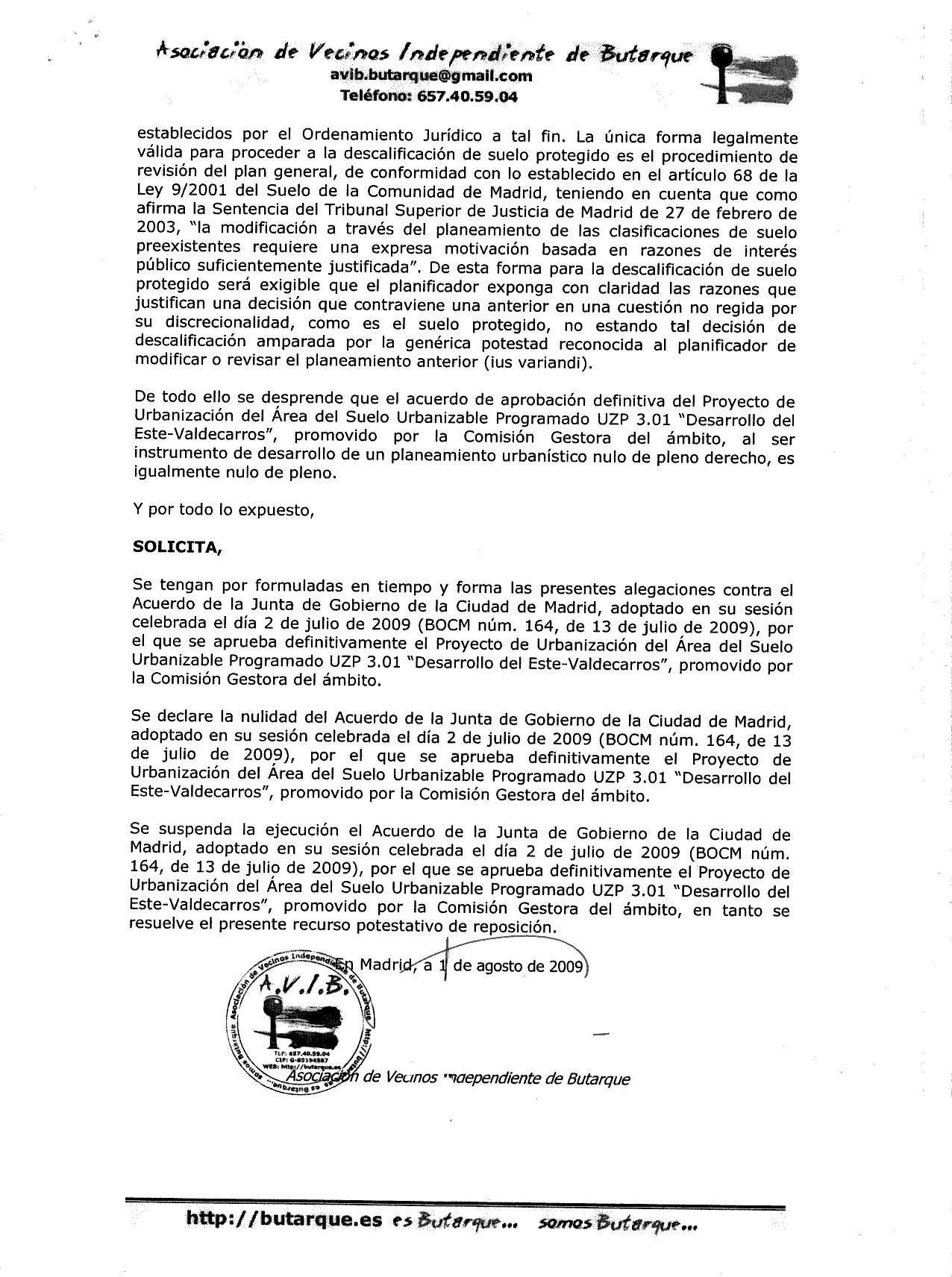 Recurso_aprobacion_Valdecarros-4.jpg