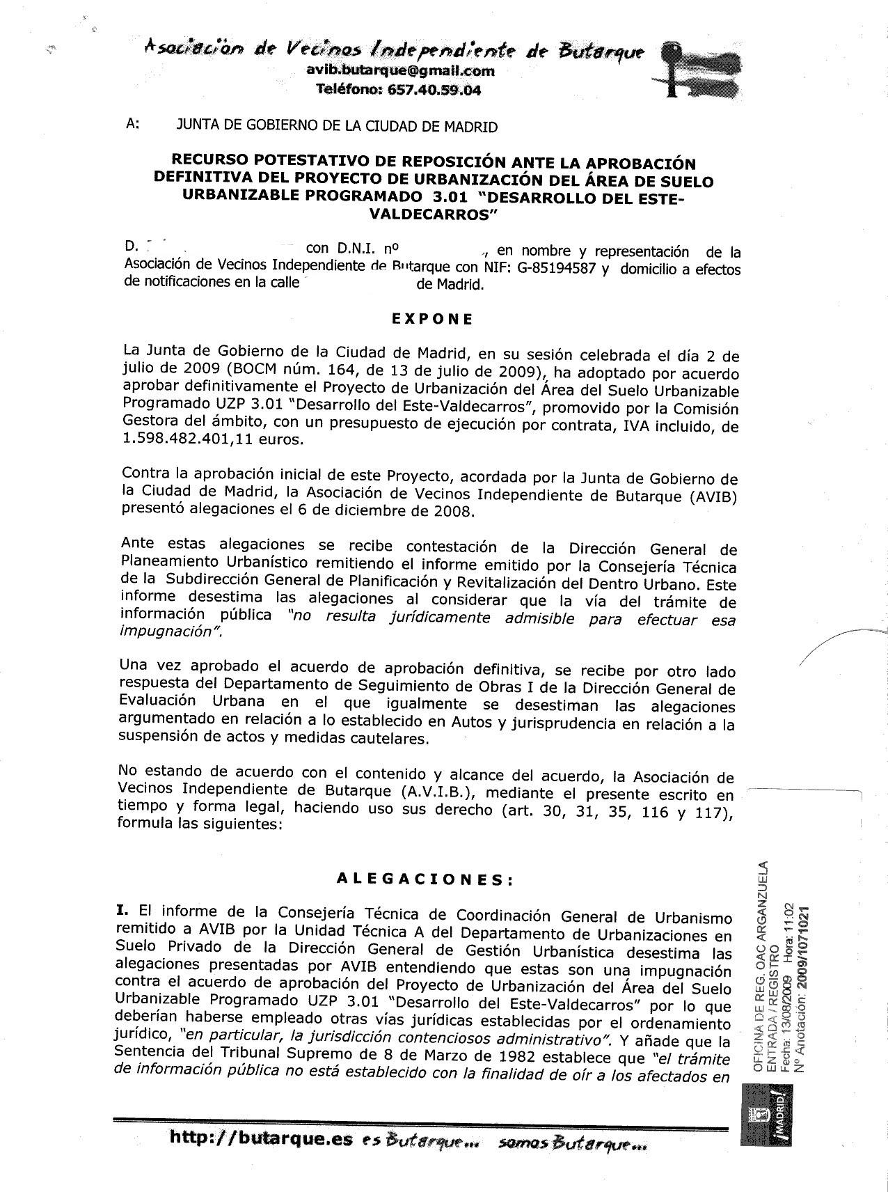 Recurso_aprobacion_Valdecarros.jpg
