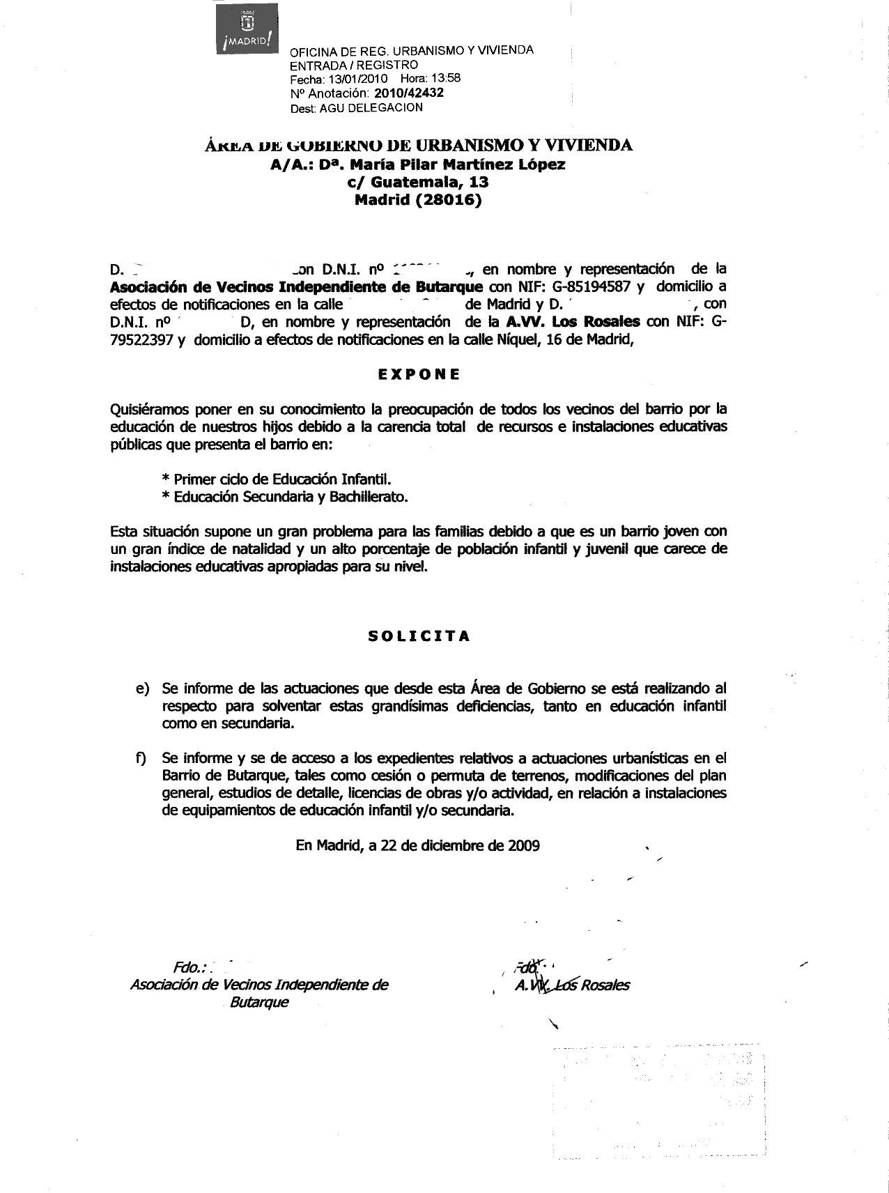 Educacion_Area_Urbanismo_y_Vivienda.jpg