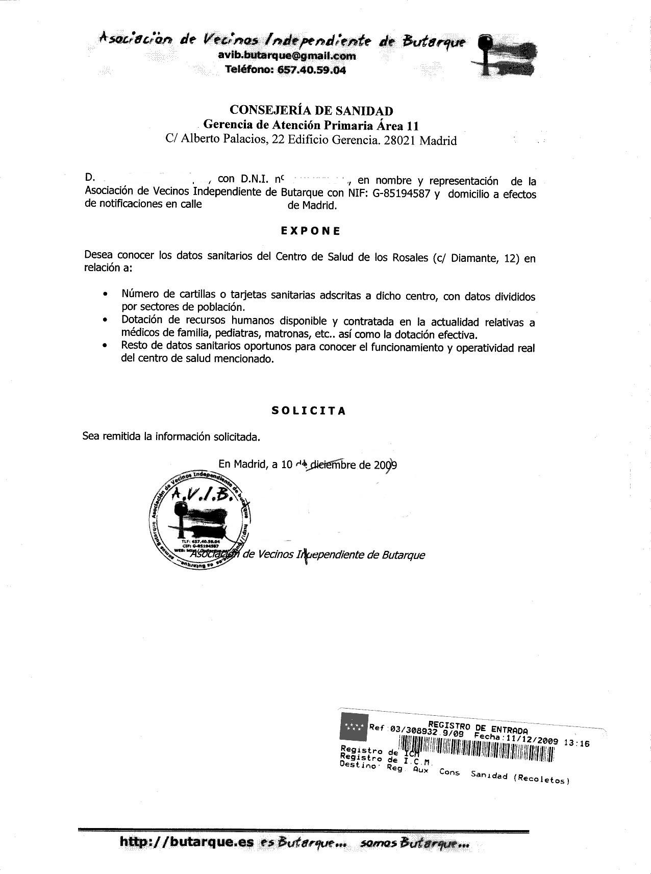 datos_sanitarios_CS_LOs_Rosales.jpg