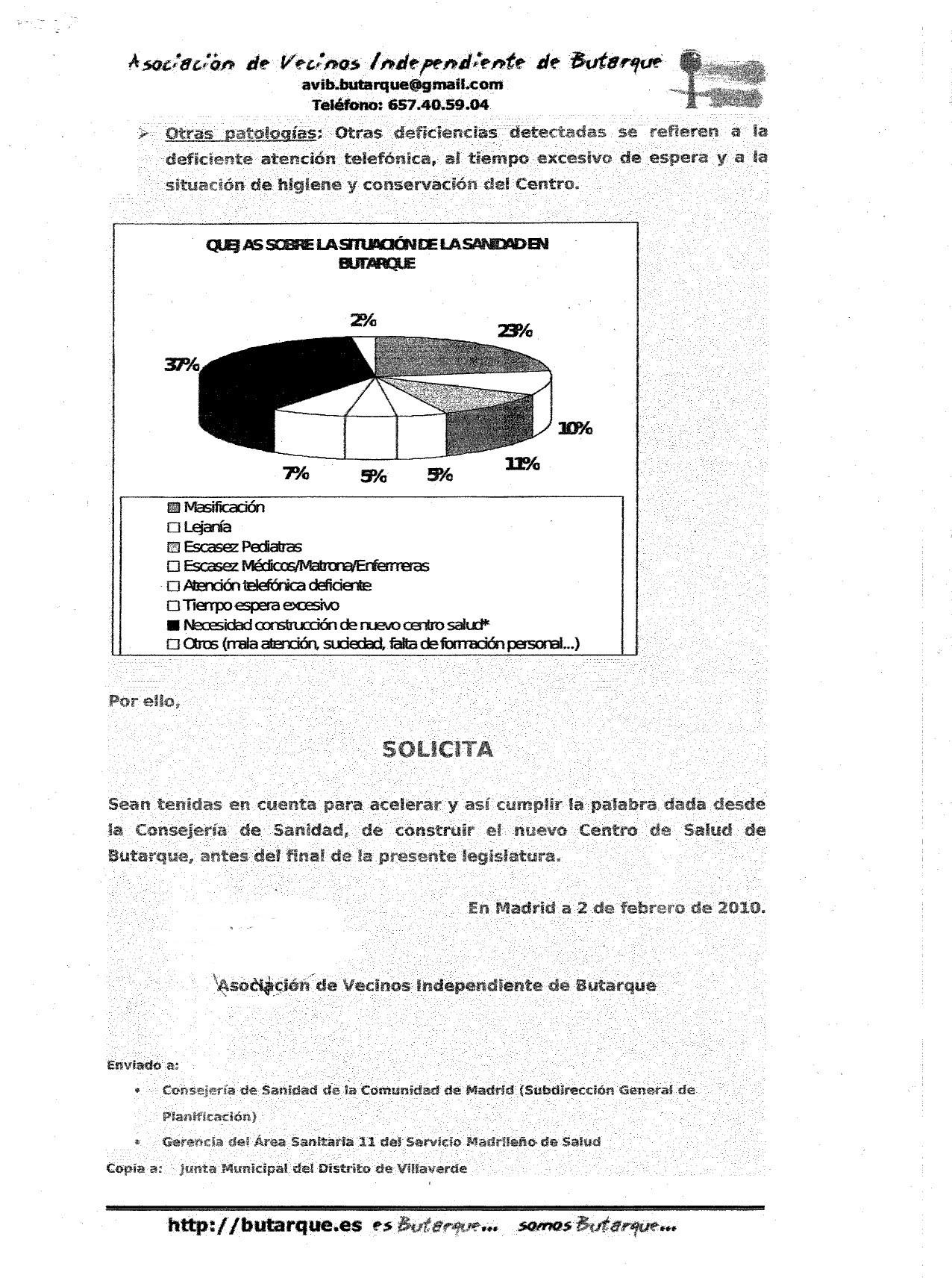 500_quejas_cs_los_rosales-1.jpg