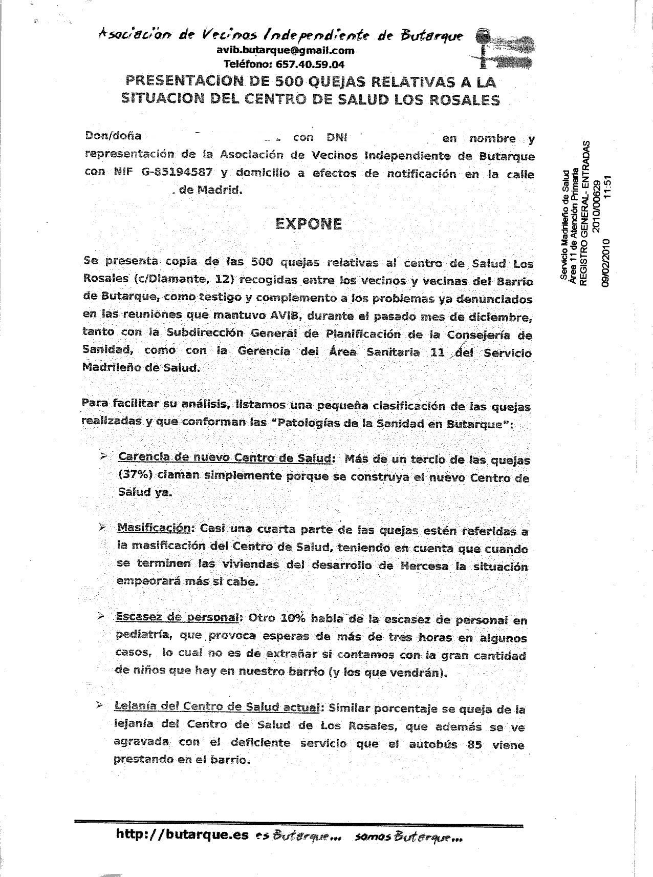 500_quejas_cs_los_rosales-2.jpg
