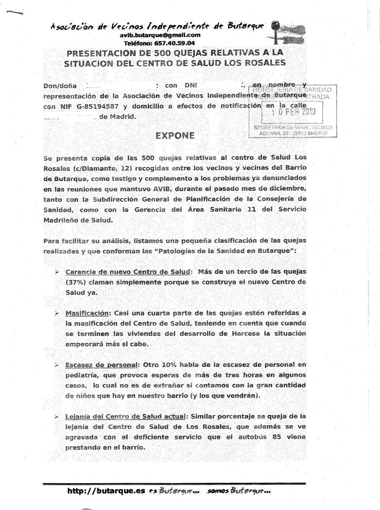 500_quejas_cs_los_rosales-3.jpg
