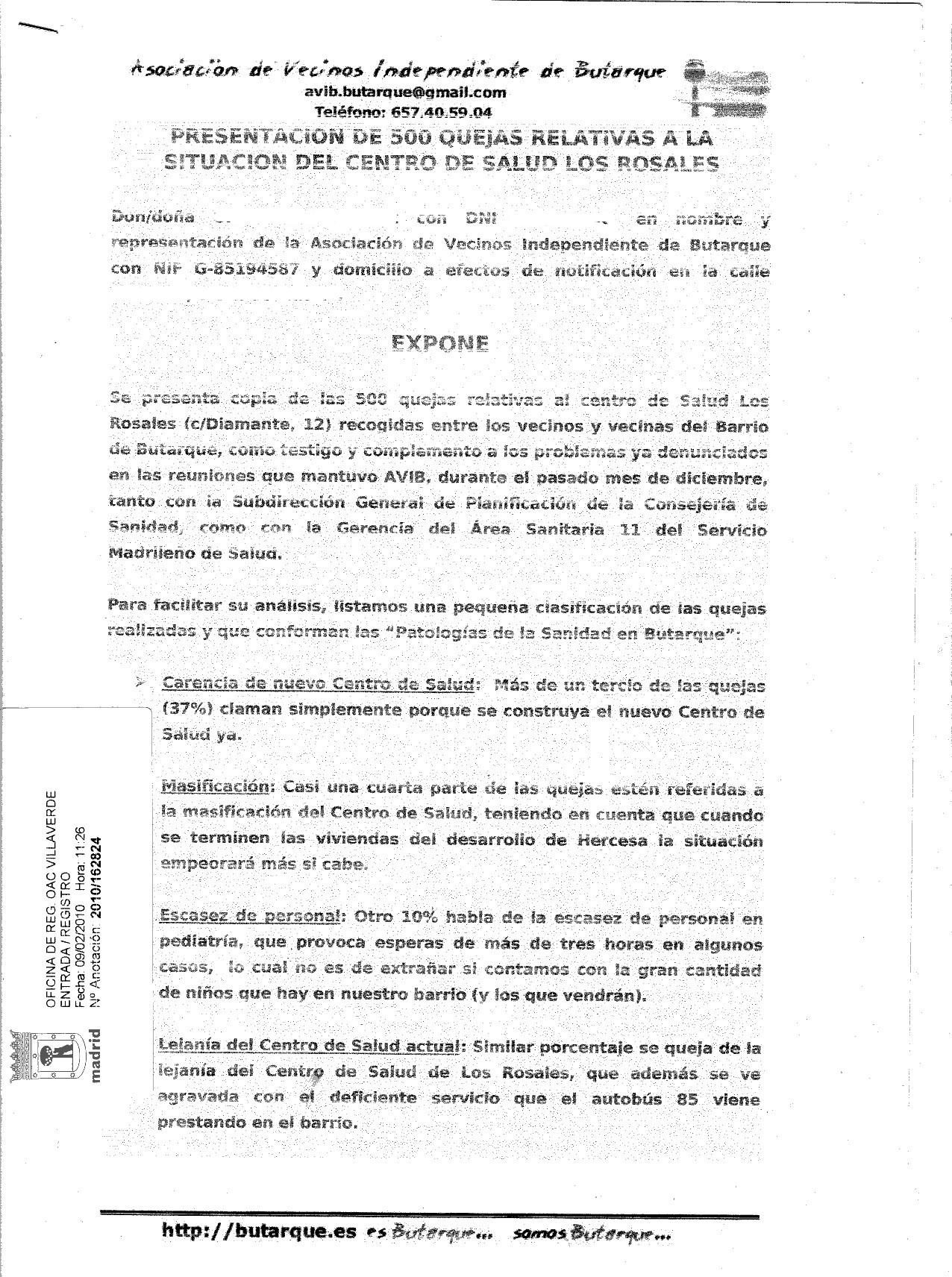 500_quejas_cs_los_rosales.jpg