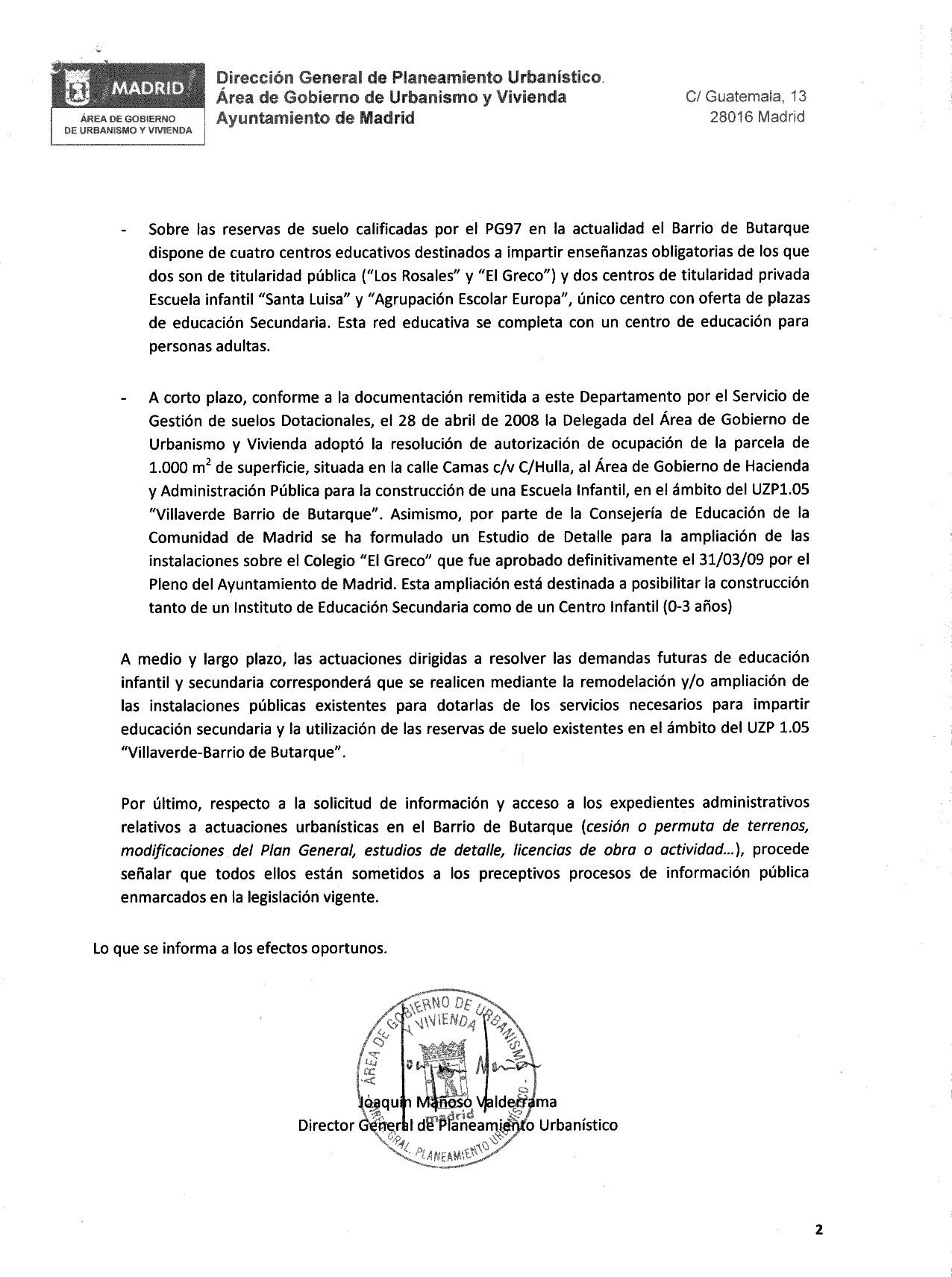 Respuesta_solicitud_Dotaciones_barrio_de_butarque-1.jpg