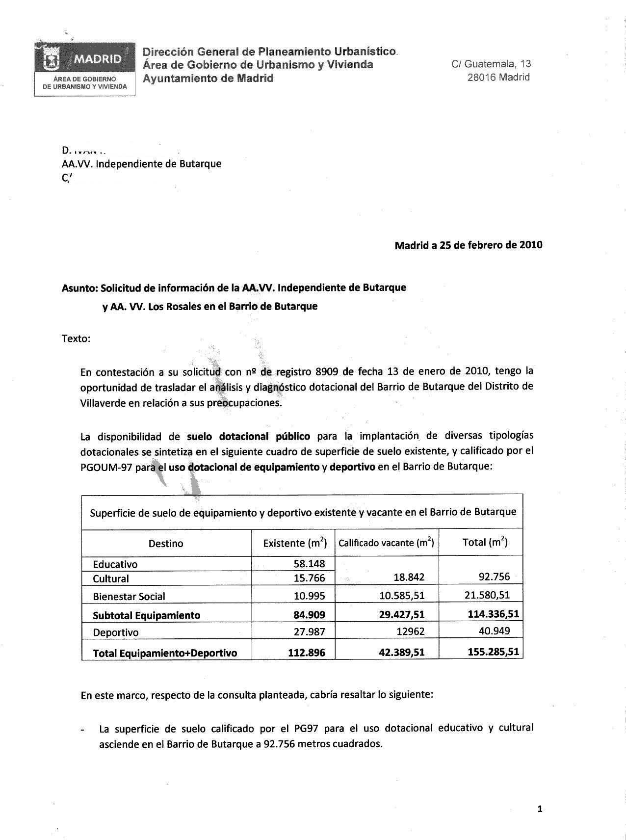 Respuesta_solicitud_Dotaciones_barrio_de_butarque.jpg