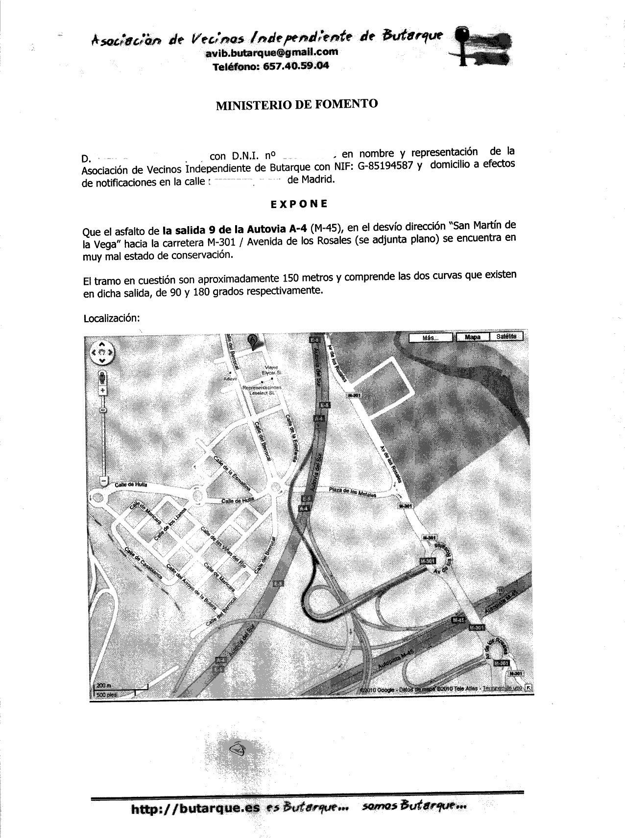 Asfalto_14_m45.jpg
