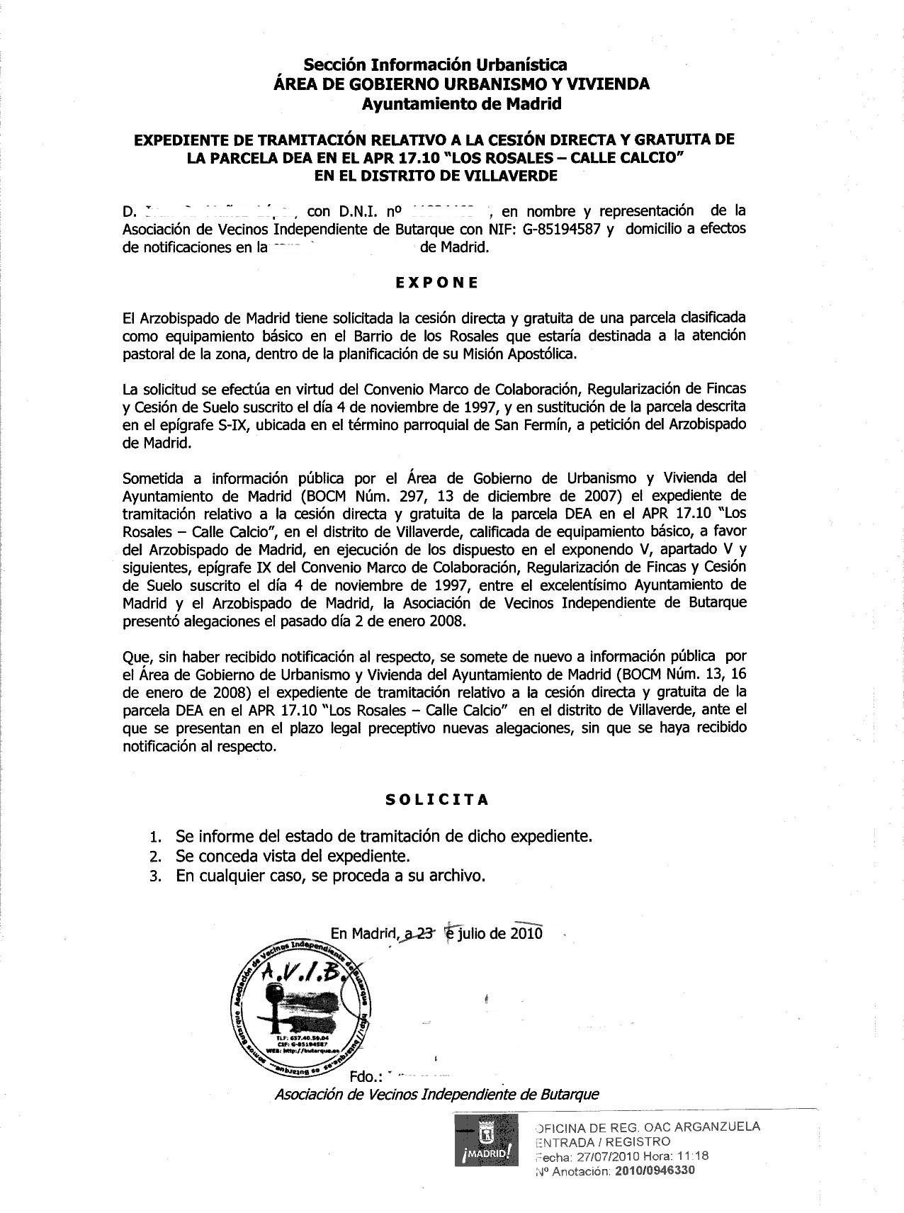 Parcela_arzobispado.jpg