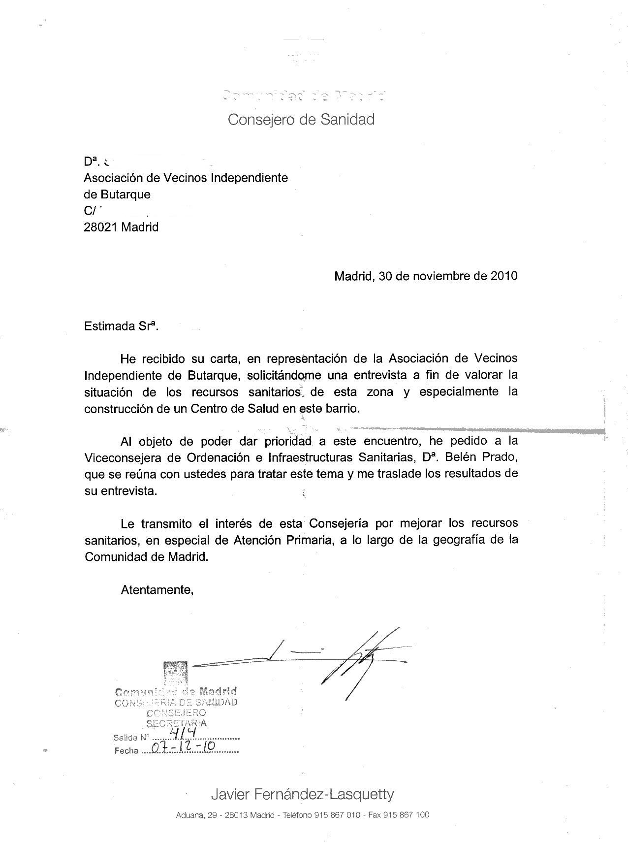 respuesta_entrevista_consejero_sanidad.jpg