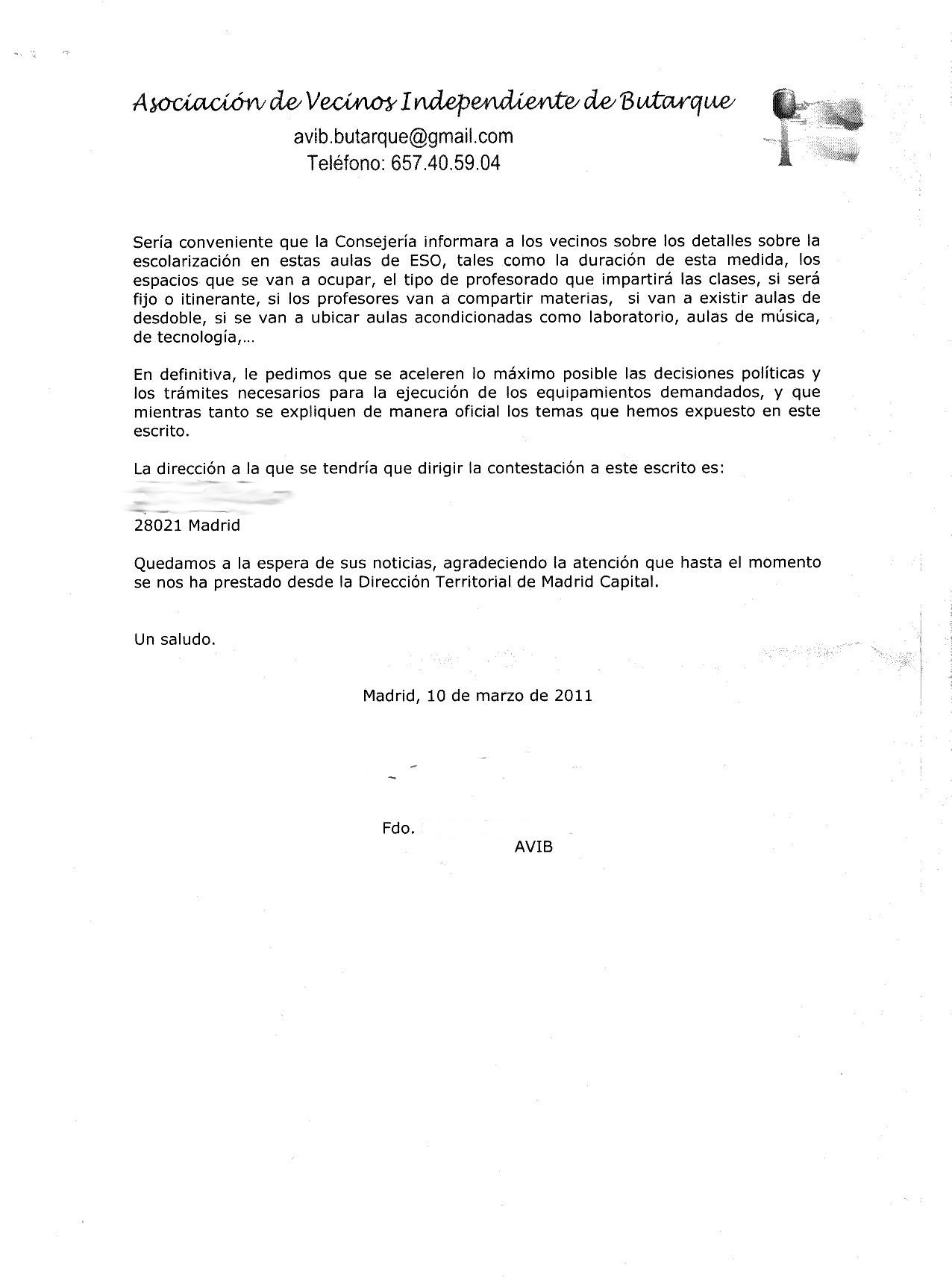 Peticion_para_acelerar_equipamientos_educativos-1.jpg